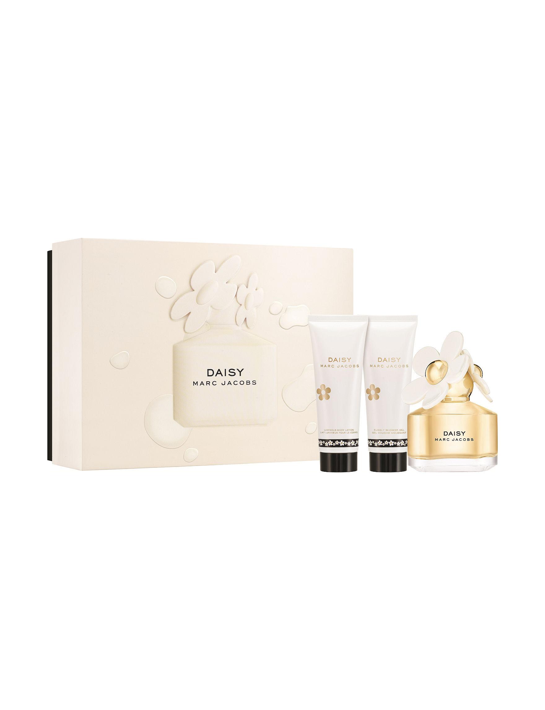 Marc Jacobs  Fragrance Gift Sets