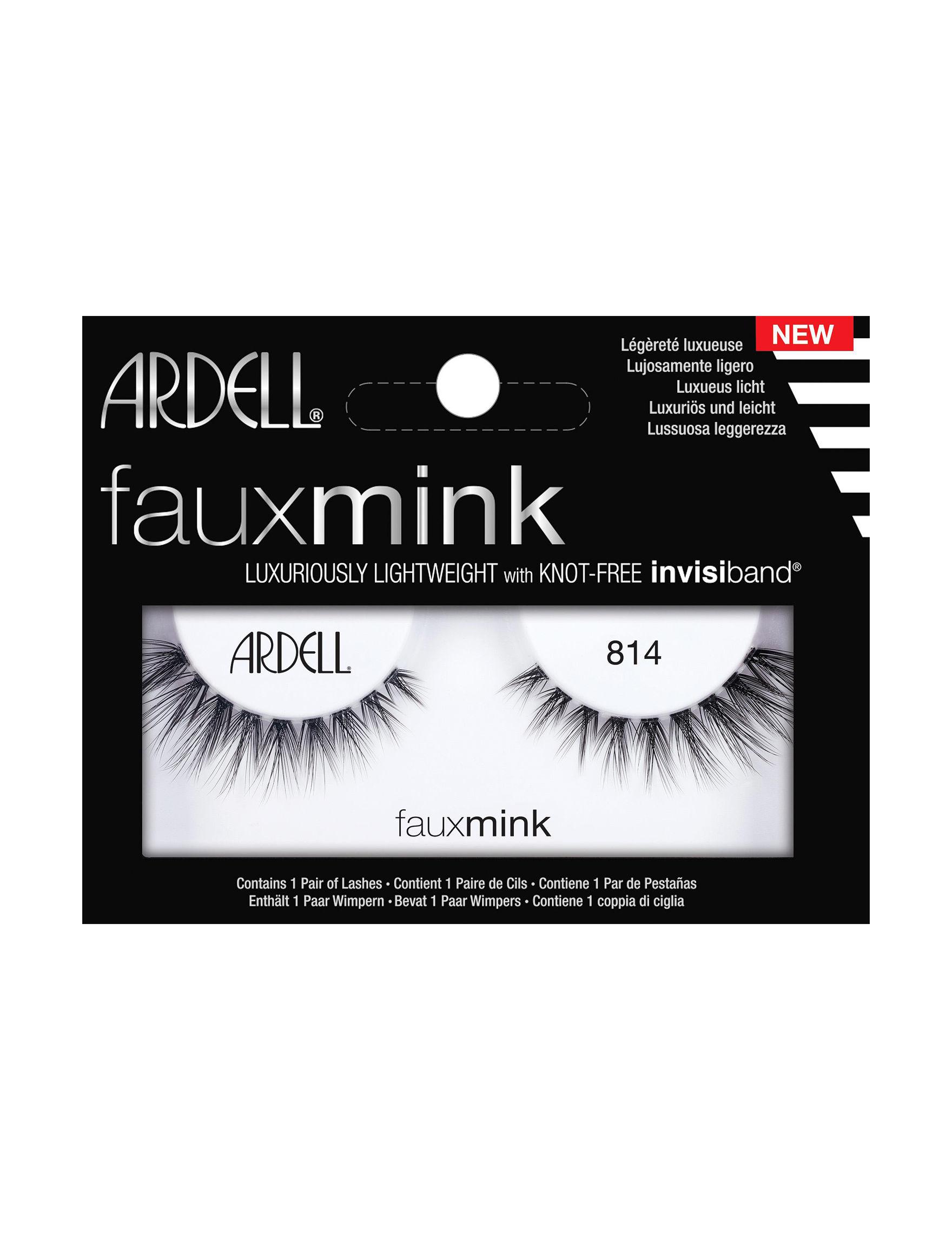 Ardell  Eyes