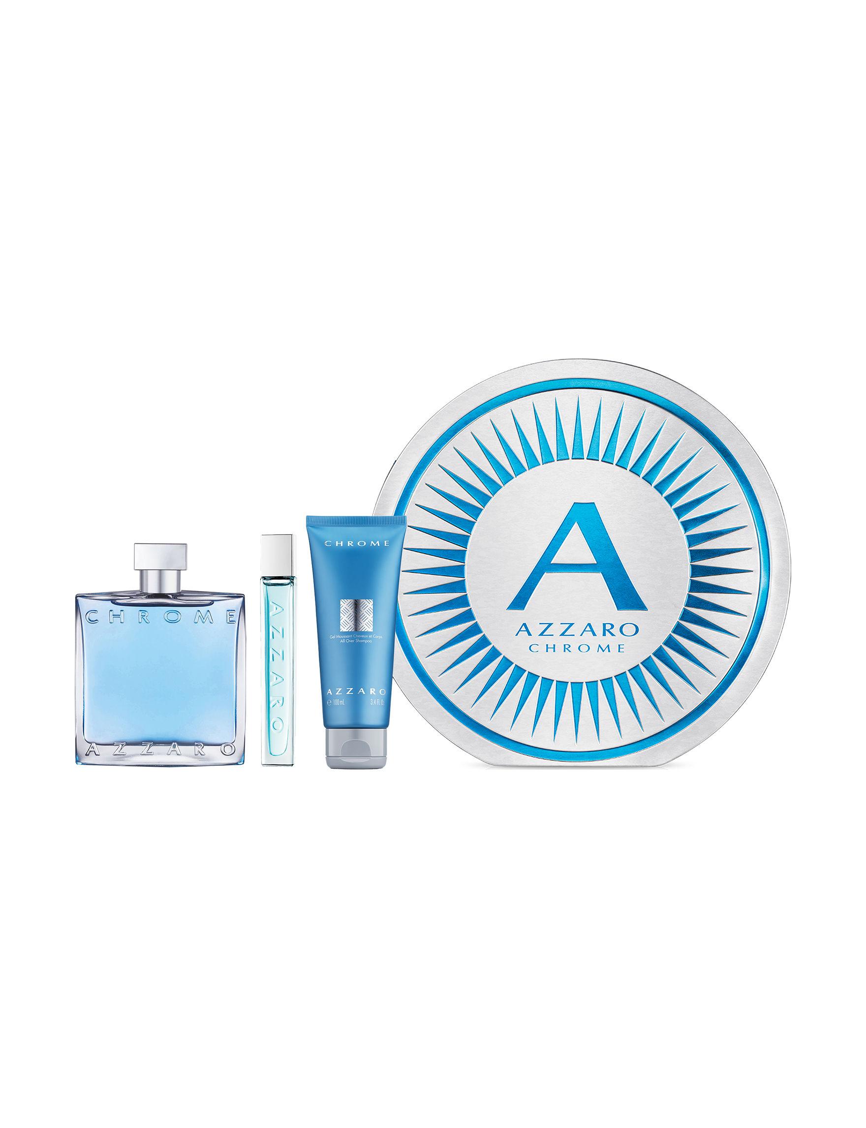 Azzaro  Fragrance Gift Sets