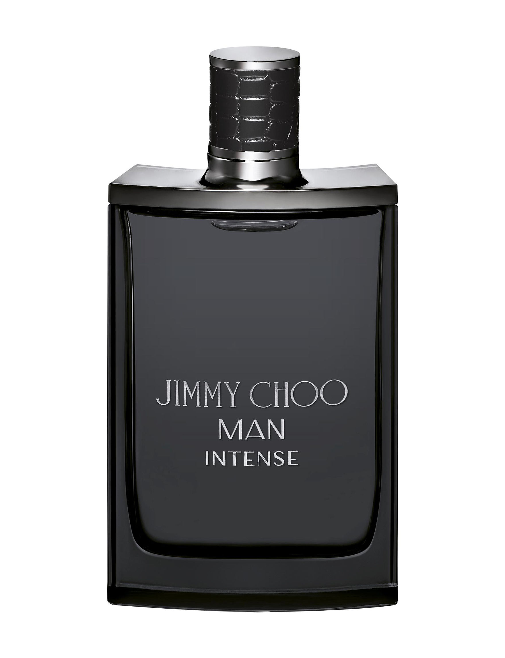 Jimmy Choo  Cologne