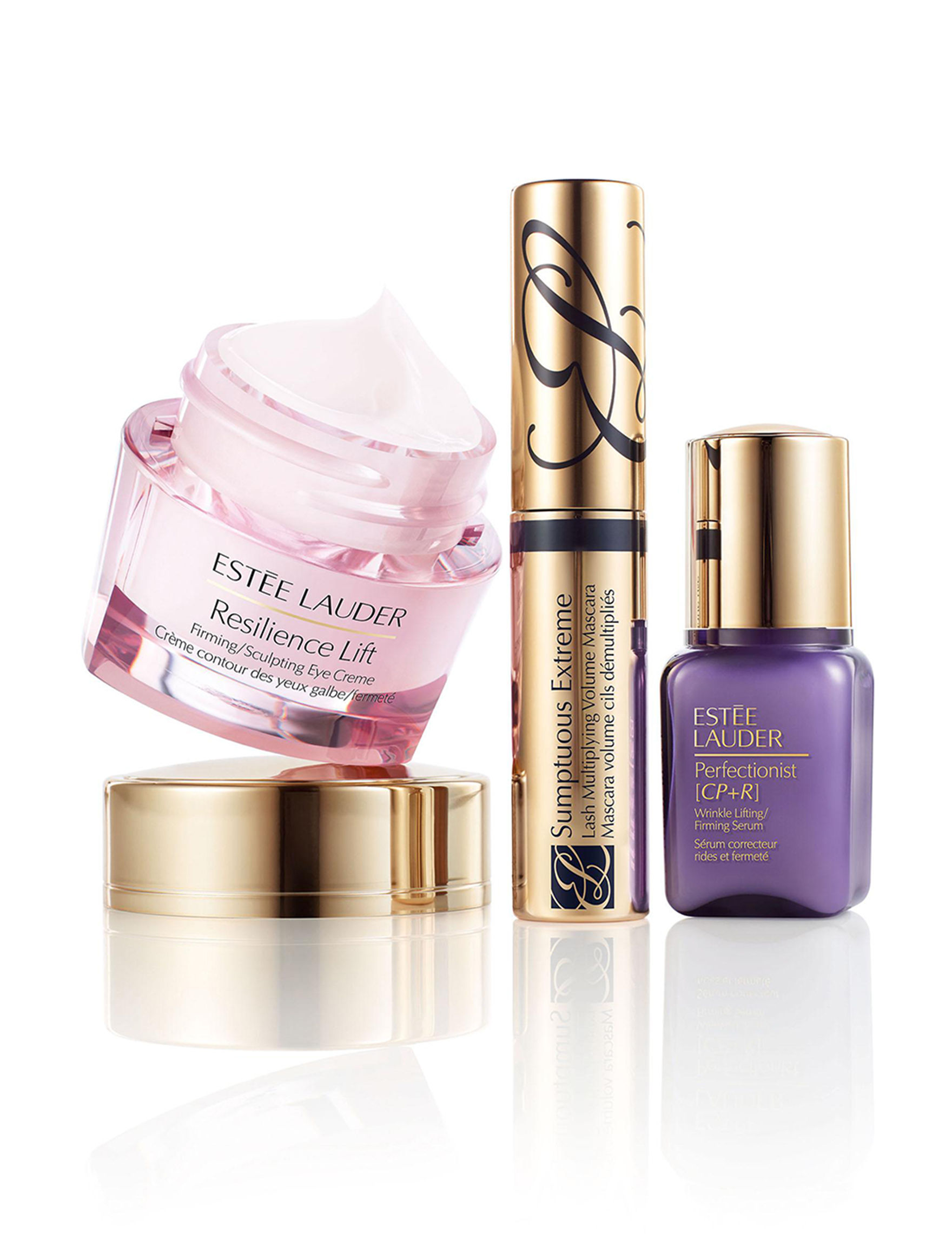 Estee Lauder  Eye Care Skin Care Kits & Sets