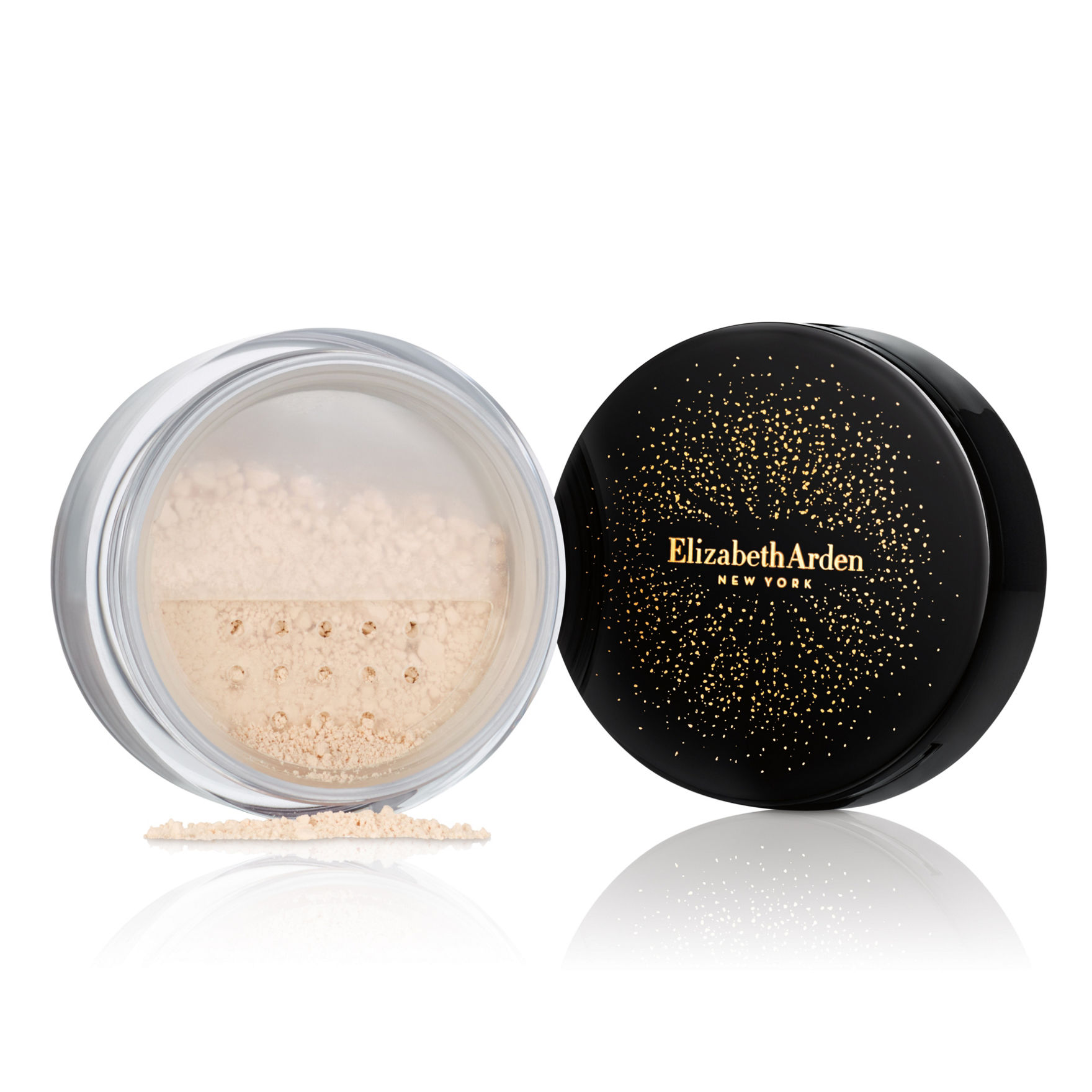 Elizabeth Arden Translucent Face Powder