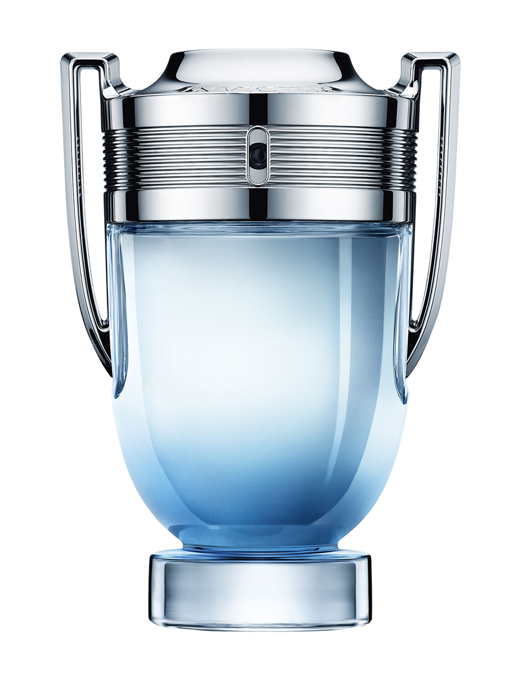 Paco Rabanne  Cologne