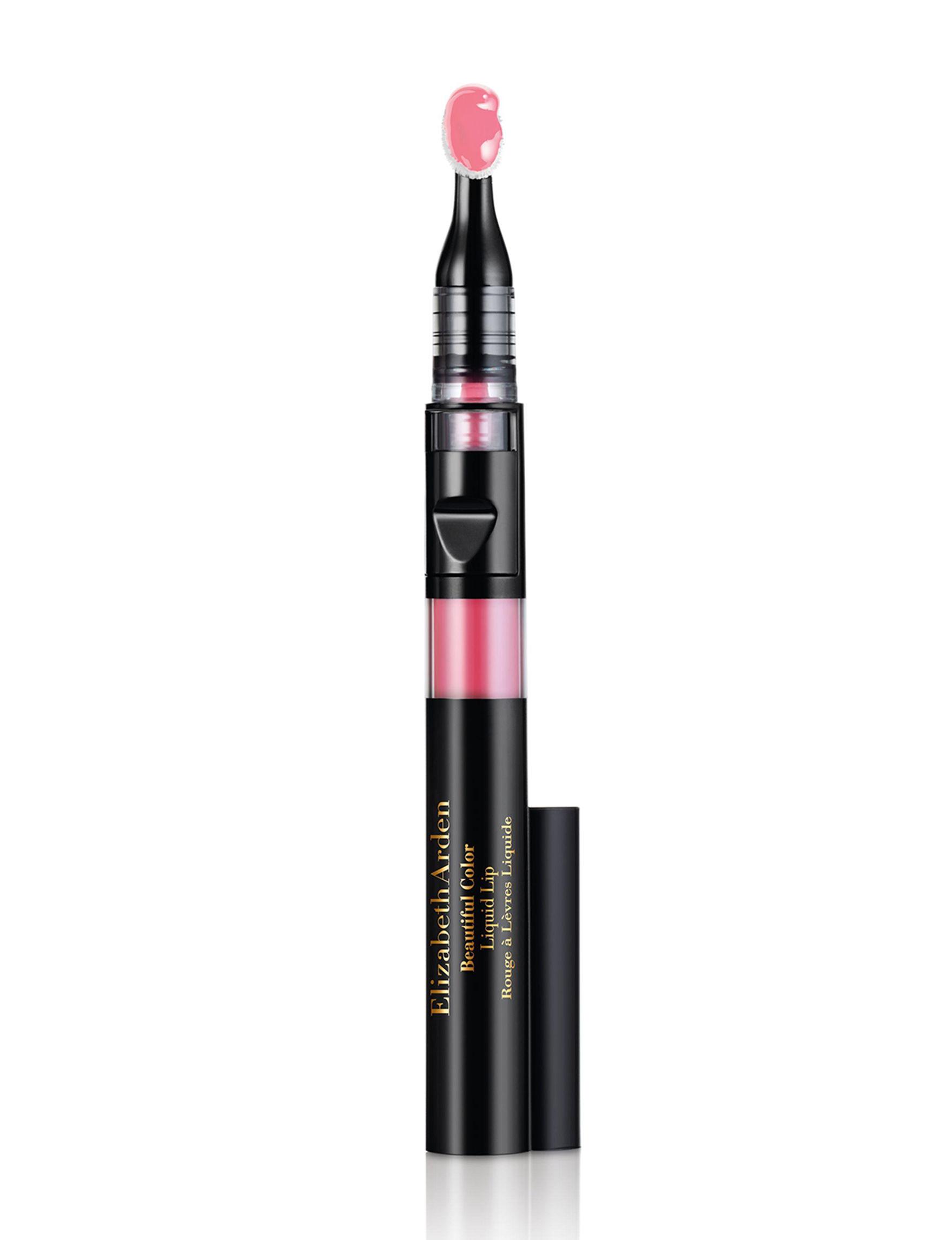 Elizabeth Arden Gone Pink Lips Lip Gloss