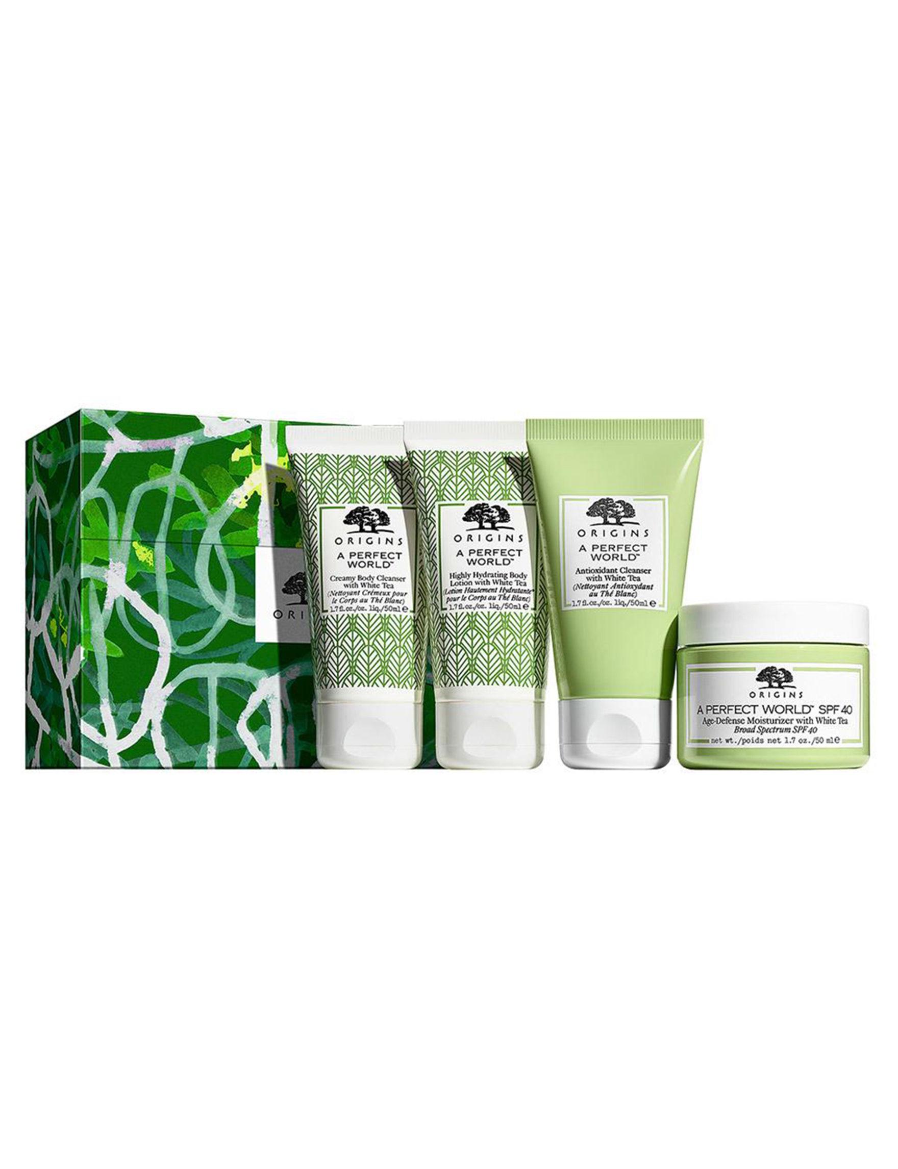 Origins  Skin Care Kits & Sets