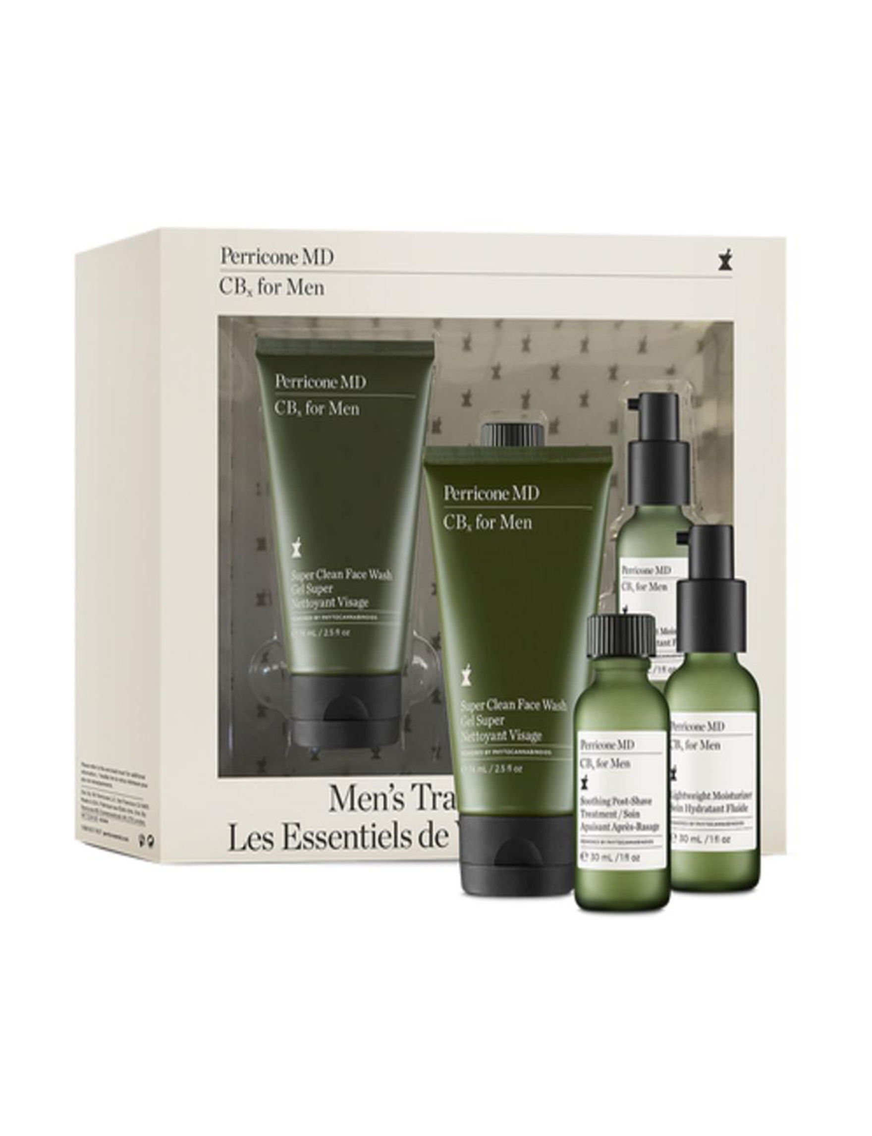 Perricone MD  Skin Care Kits & Sets