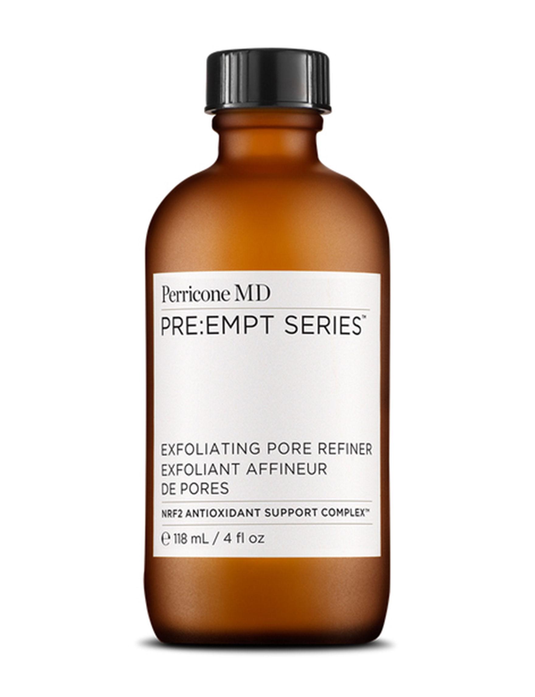 Perricone MD  Cleansers & Toners Exfoliators