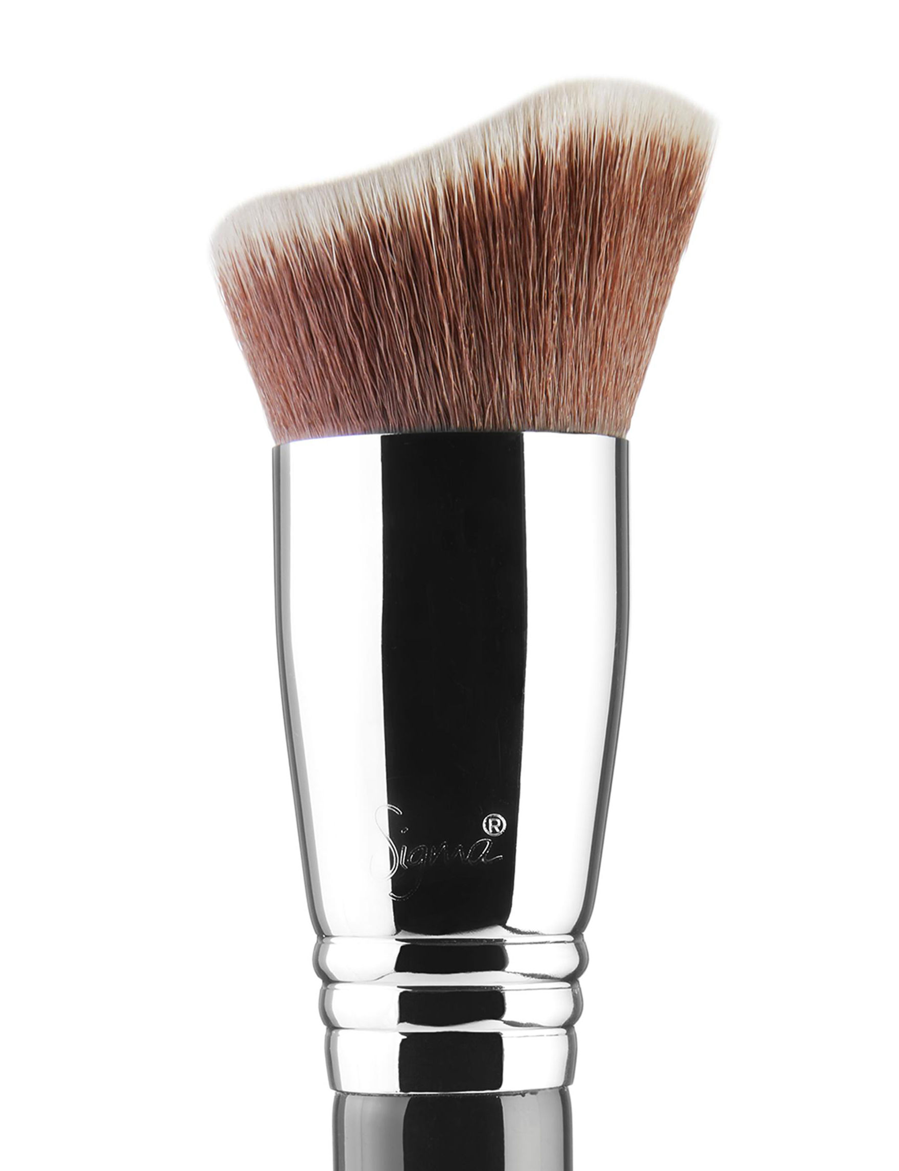 Sigma  Tools & Brushes Foundation Brushes