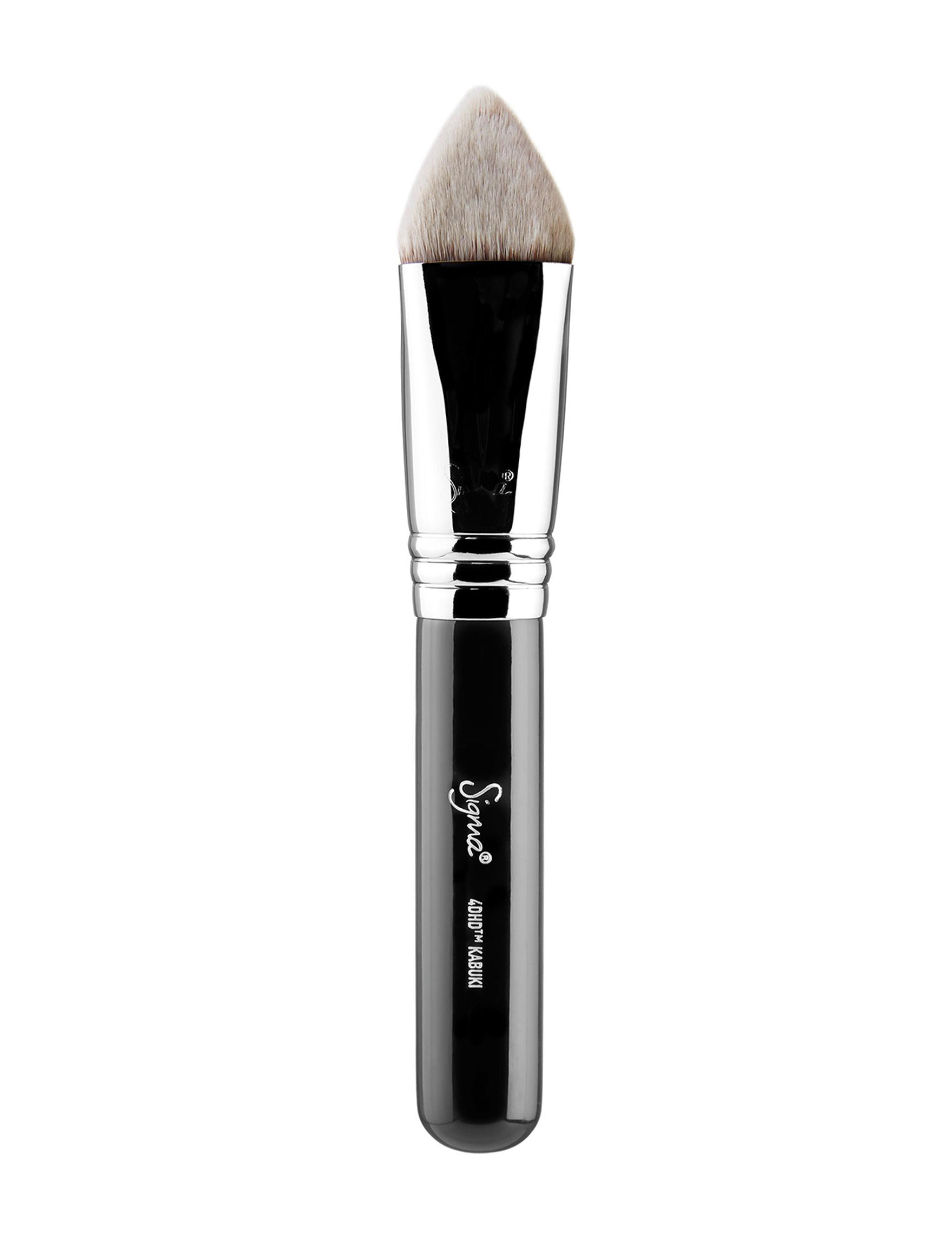 Sigma  Tools & Brushes Concealer