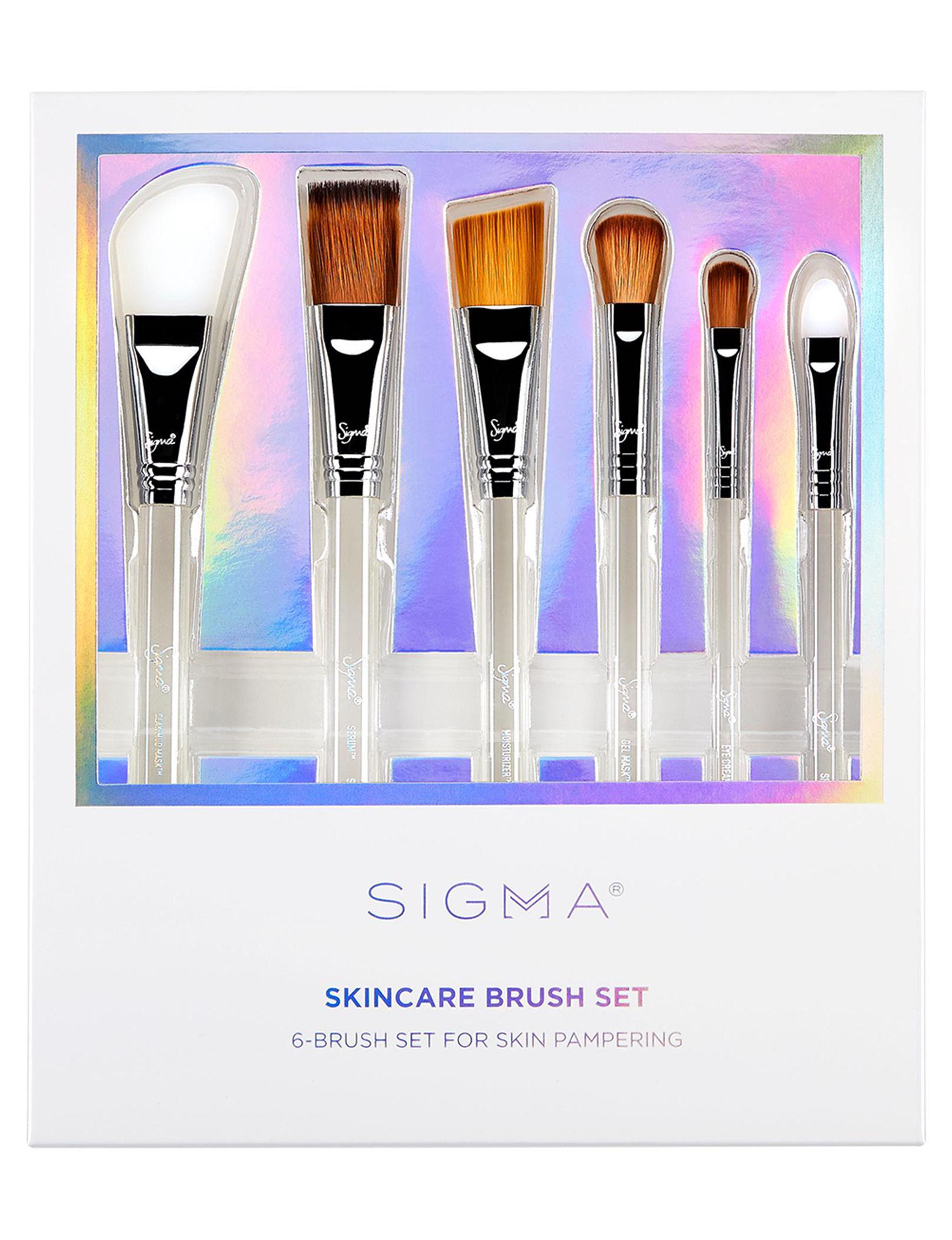 Sigma  Face Makeup Kits & Sets Tools & Brushes