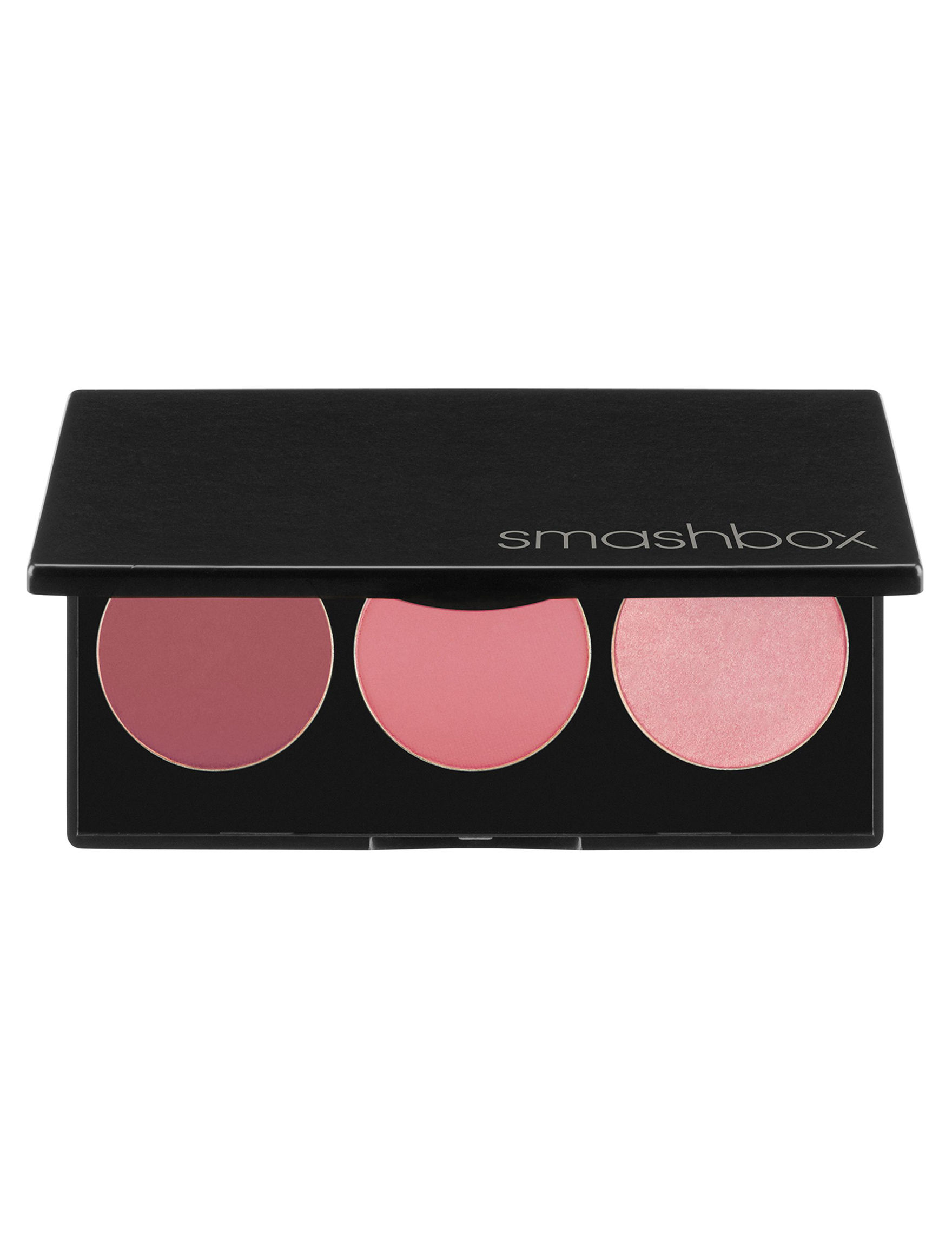 Smashbox Malibu Berry Face Blush