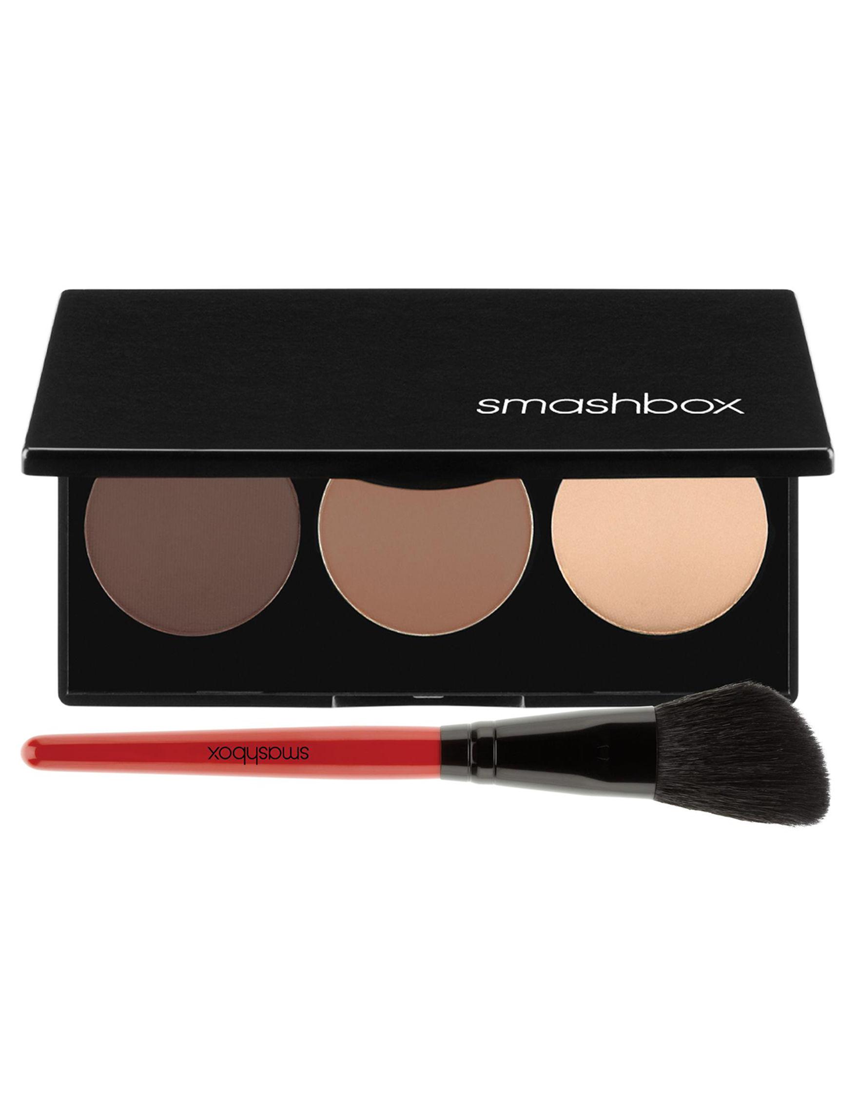 Smashbox Light/Medium Makeup Kits & Sets