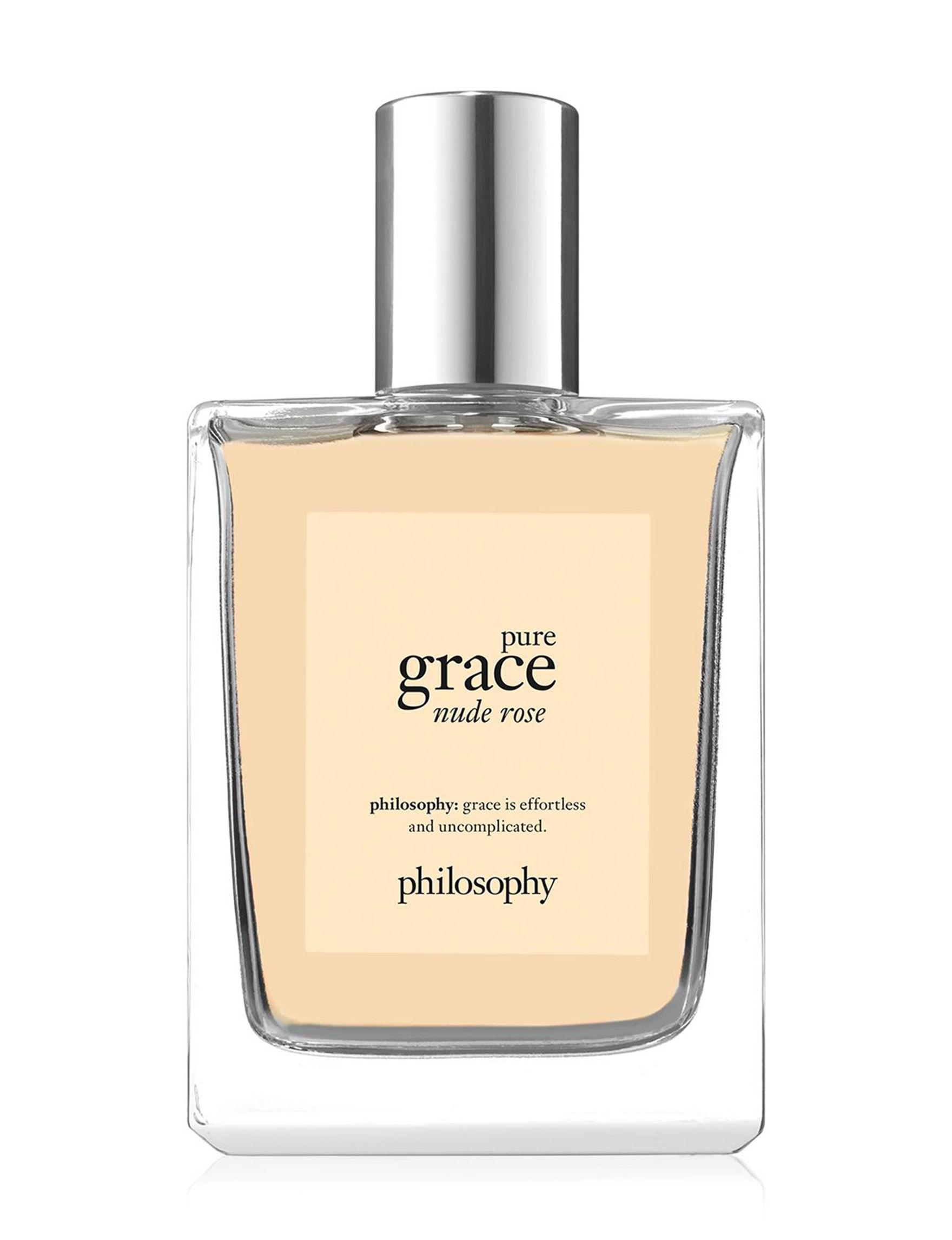 Philosophy  Perfumes