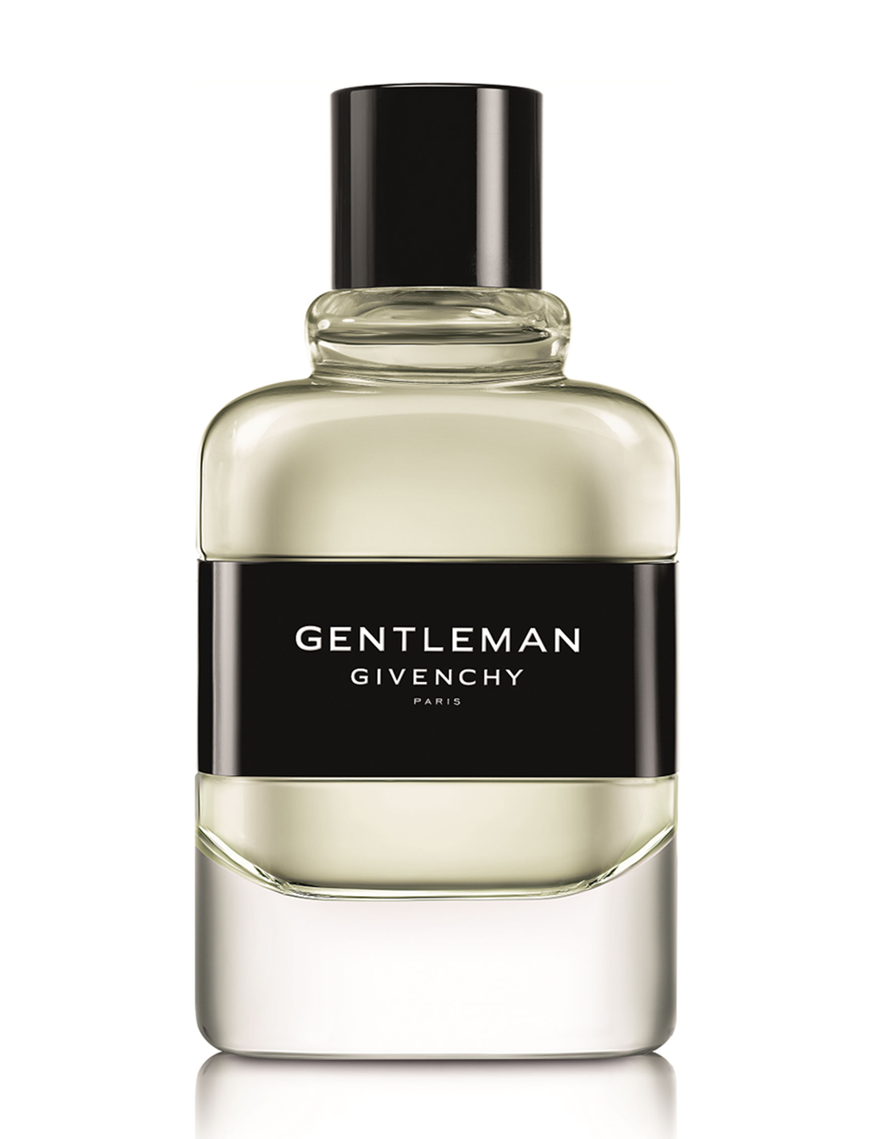 Givenchy  Cologne