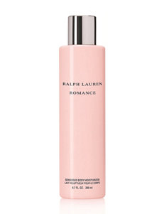 Ralph Lauren  Body Cream & Lotions