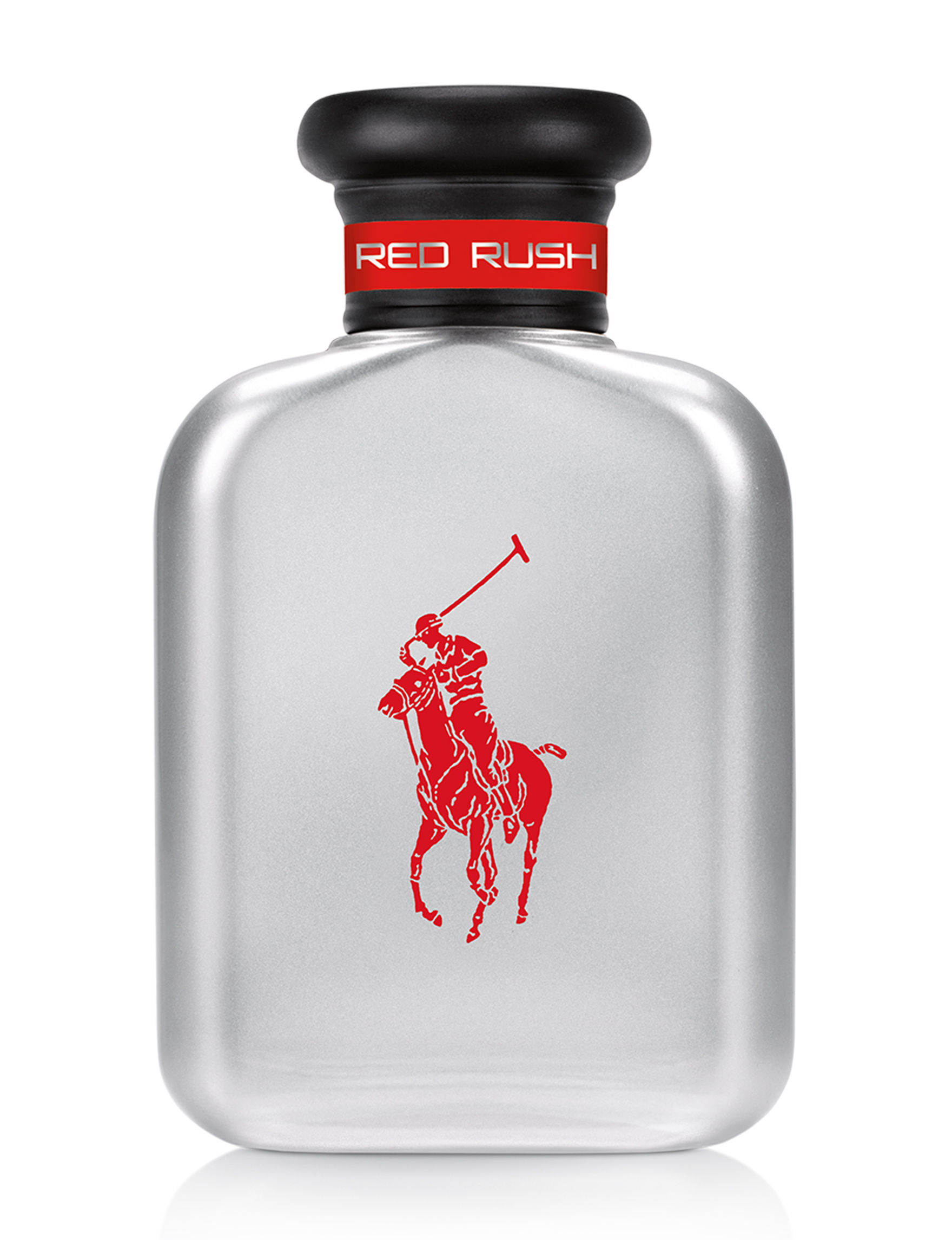 Ralph Lauren  Cologne