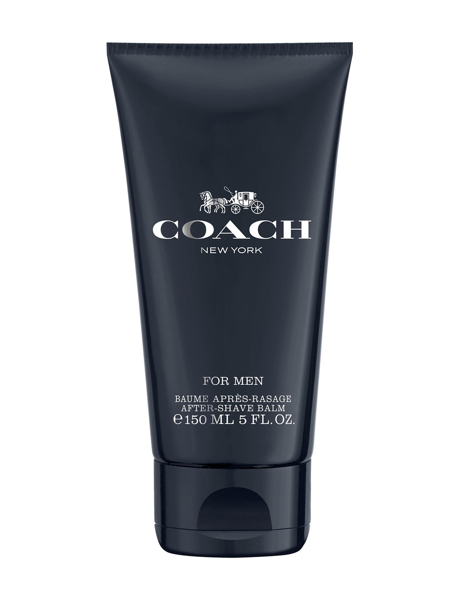 Coach  Deodorants & Powders