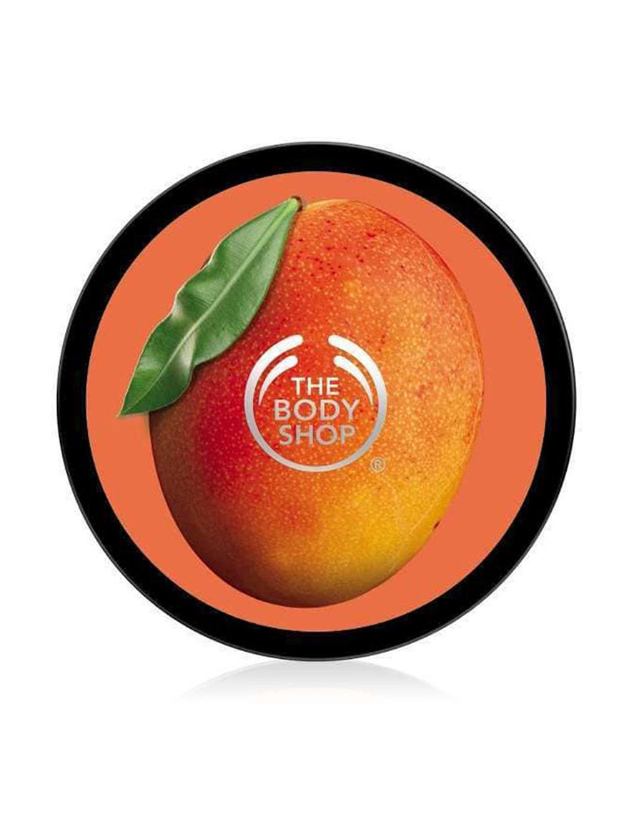 The Body Shop  Body Cream & Lotions