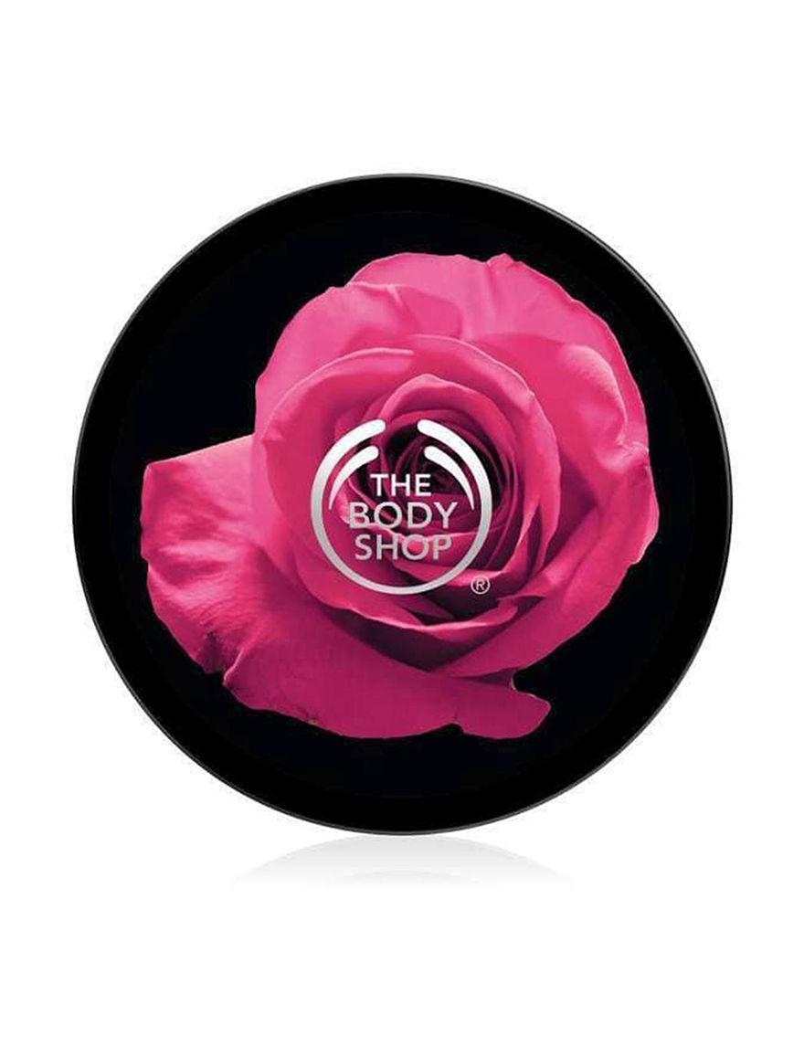 The Body Shop  Body Cream & Lotions