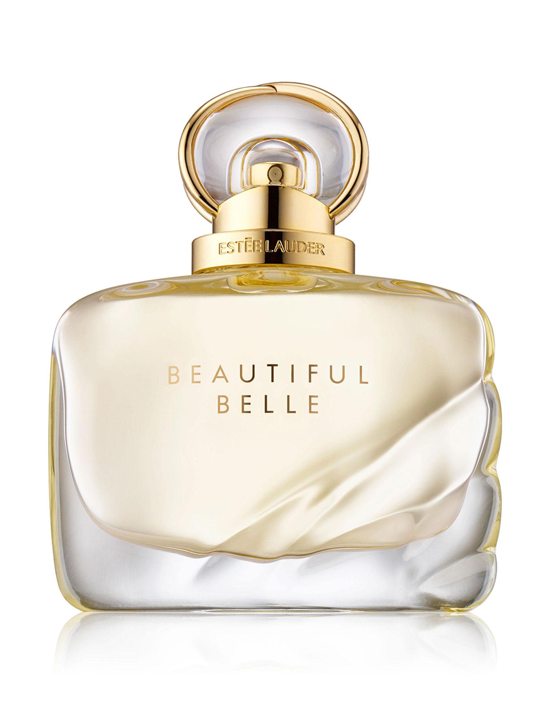 Estee Lauder  Perfumes