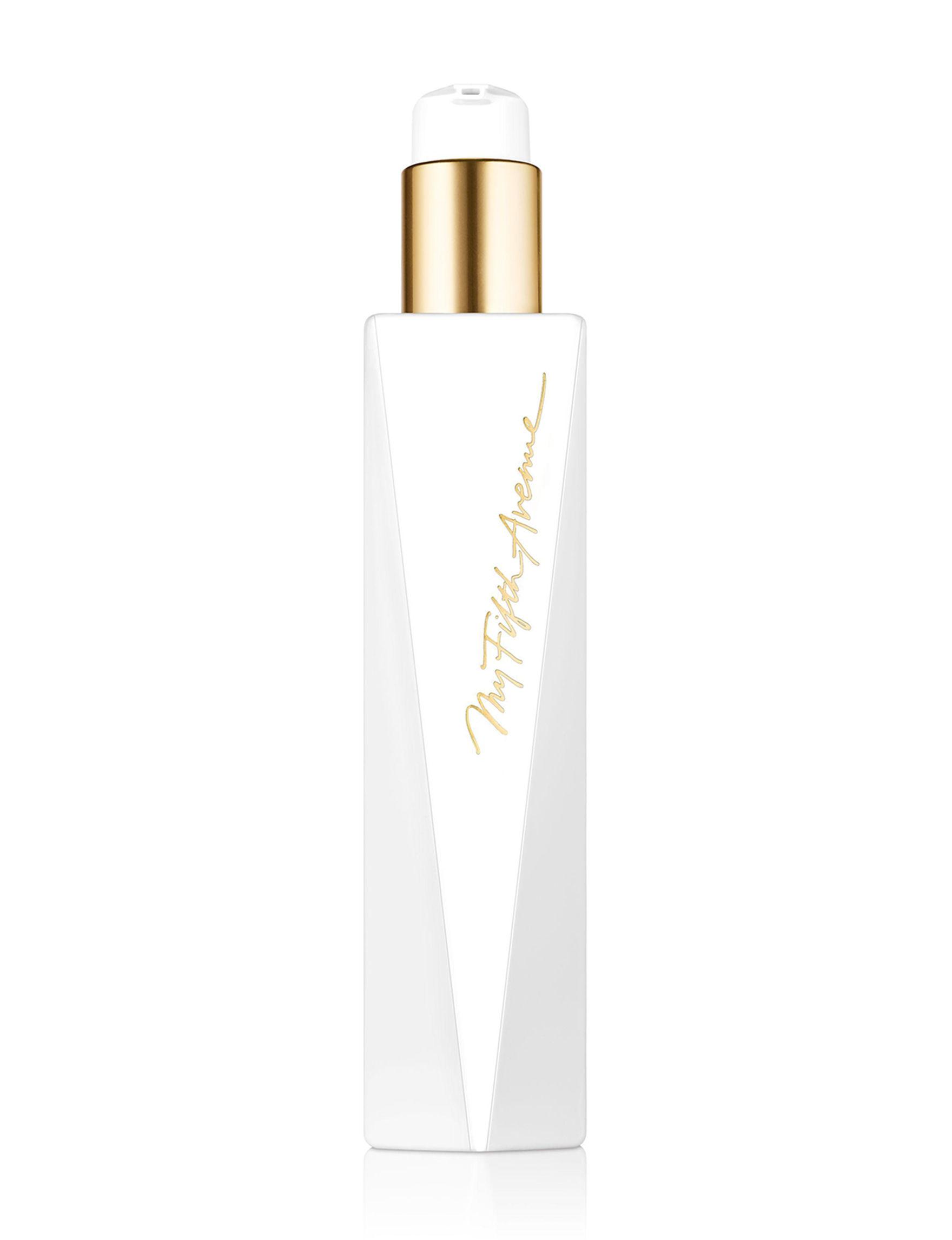 Elizabeth Arden  Fragrance Gift Sets