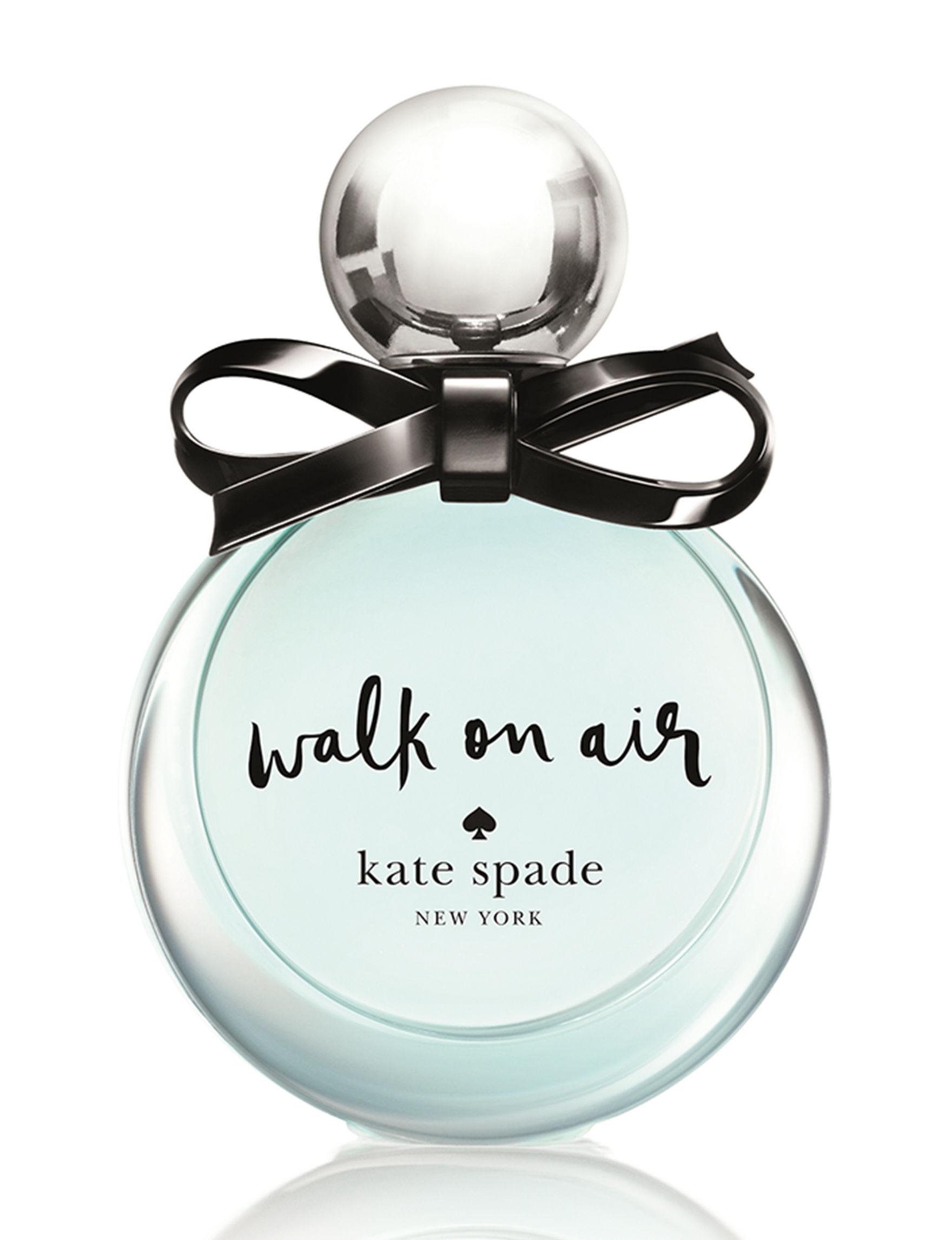 Kate Spade  Perfumes