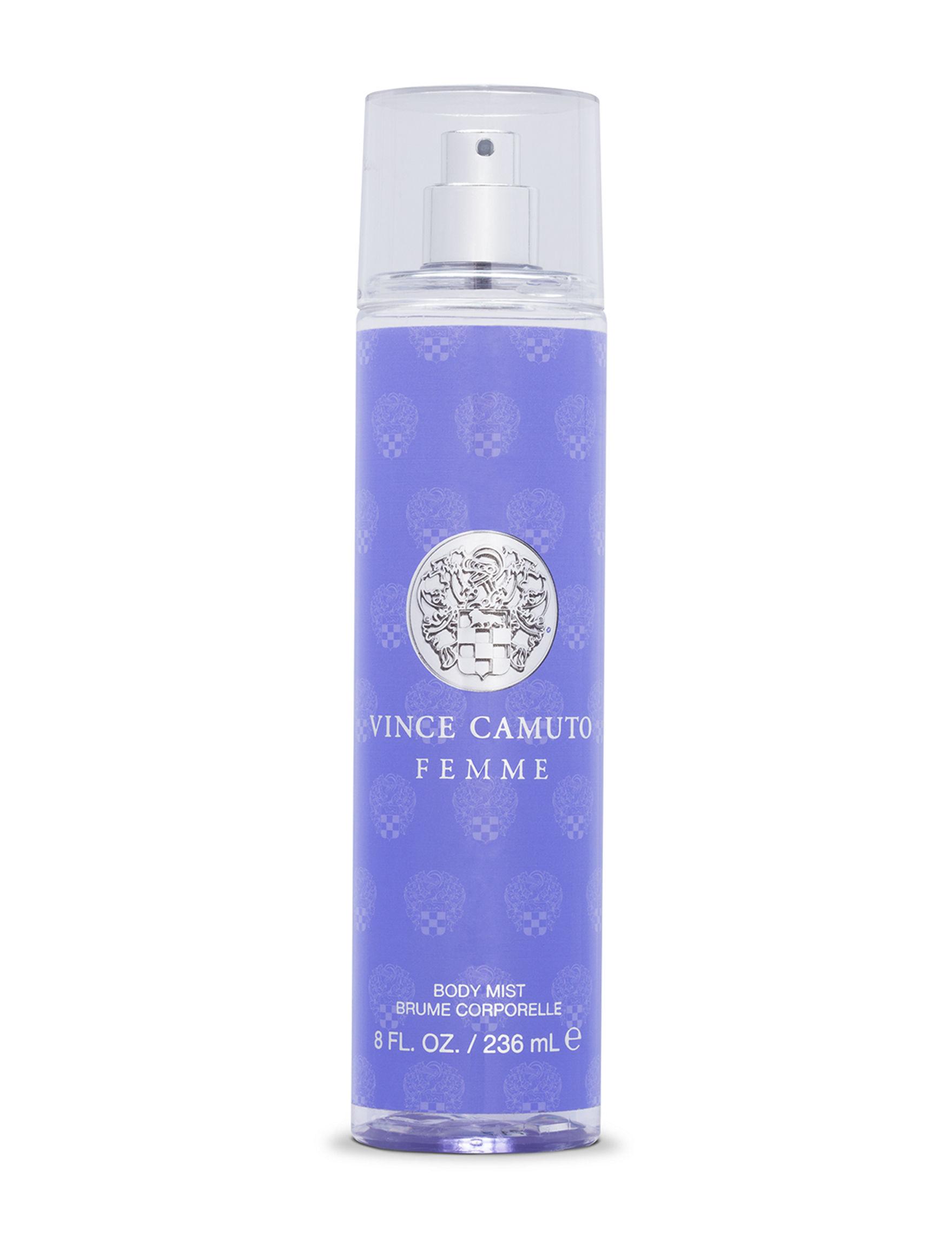 Vince Camuto  Fragrance Mists & Body Sprays