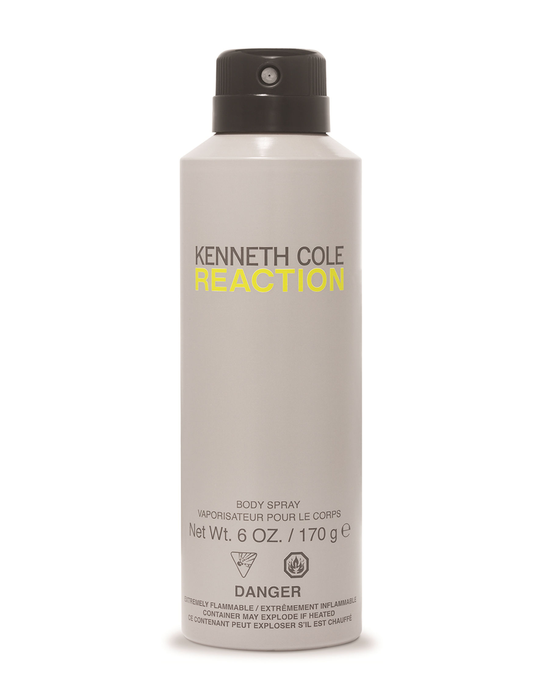 Kenneth Cole  Fragrance Mists & Body Sprays