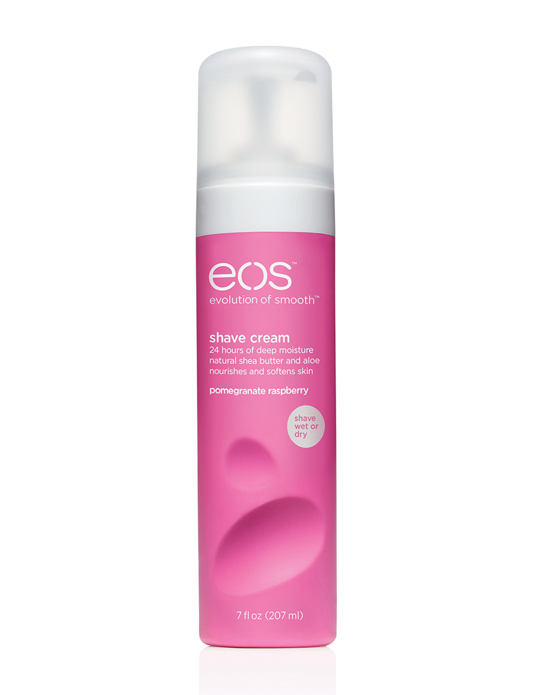 EOS  Hand & Foot Care