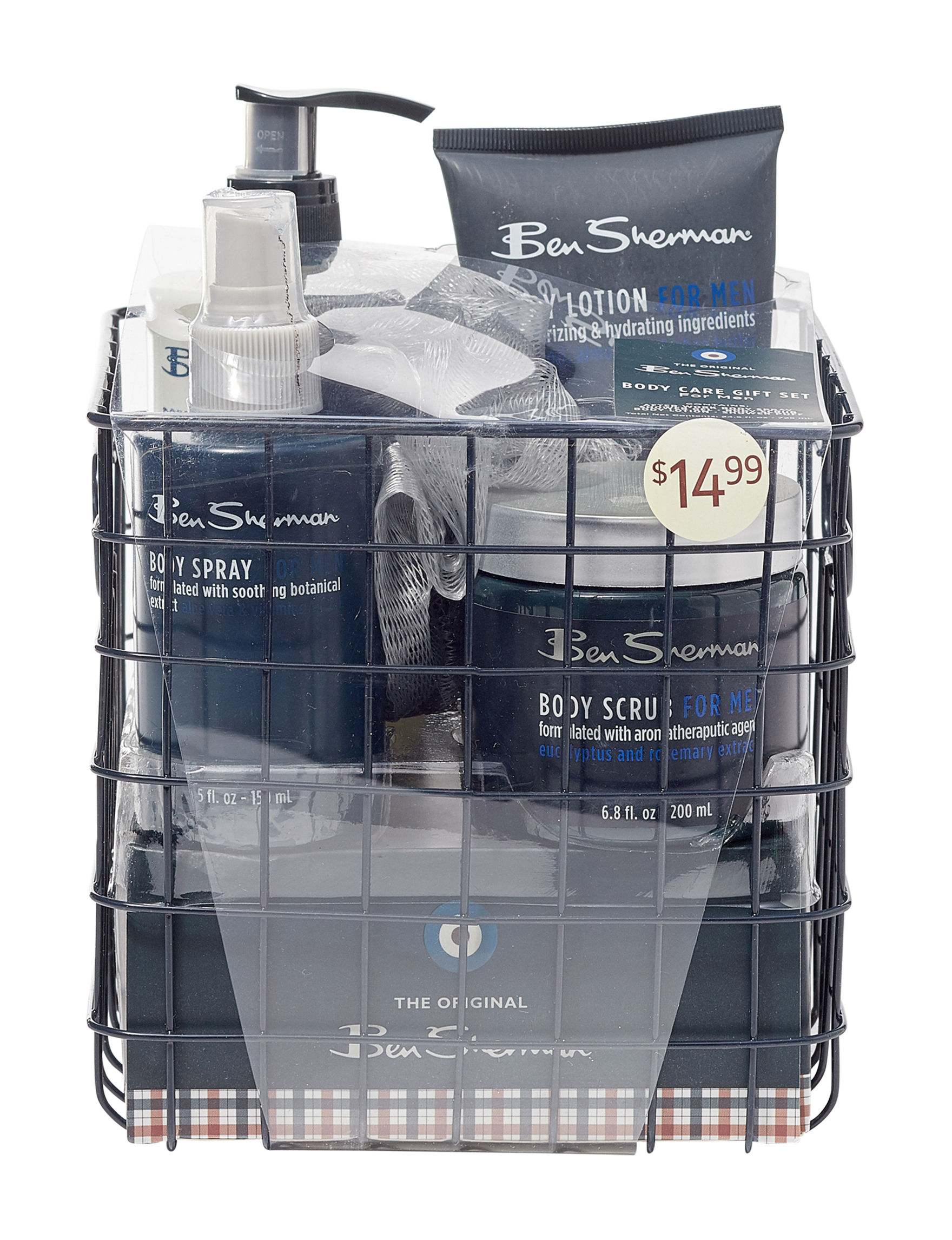 Best Accessory Group  Skin Care Kits & Sets