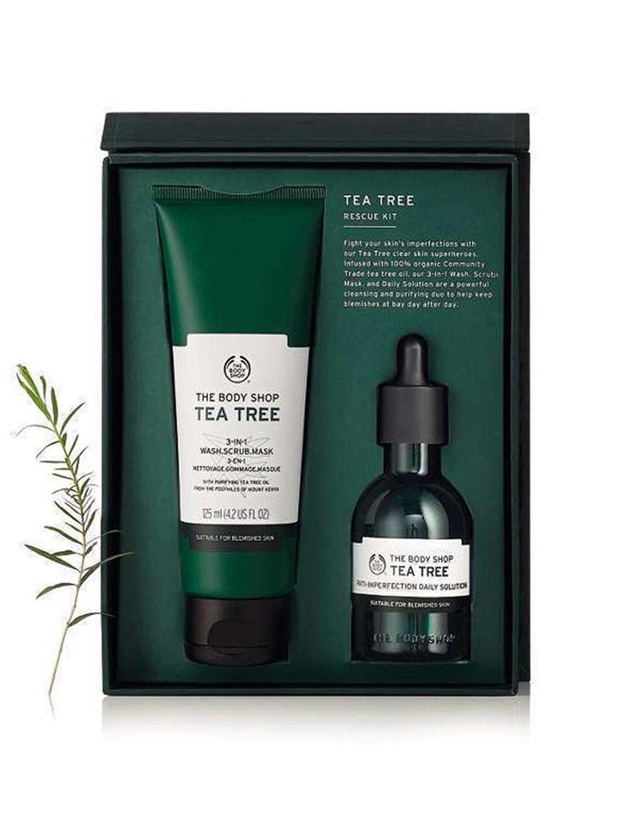 The Body Shop  Skin Care Kits & Sets