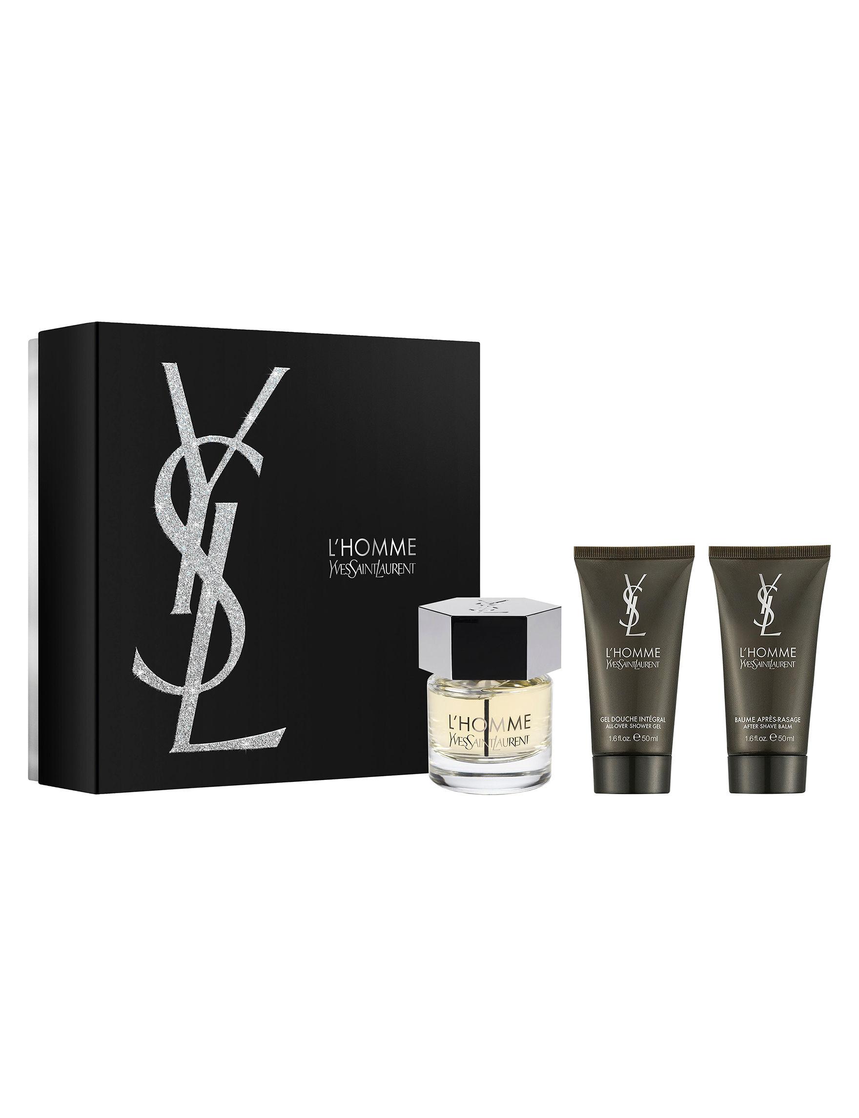 Yves Saint Laurent  Fragrance Gift Sets