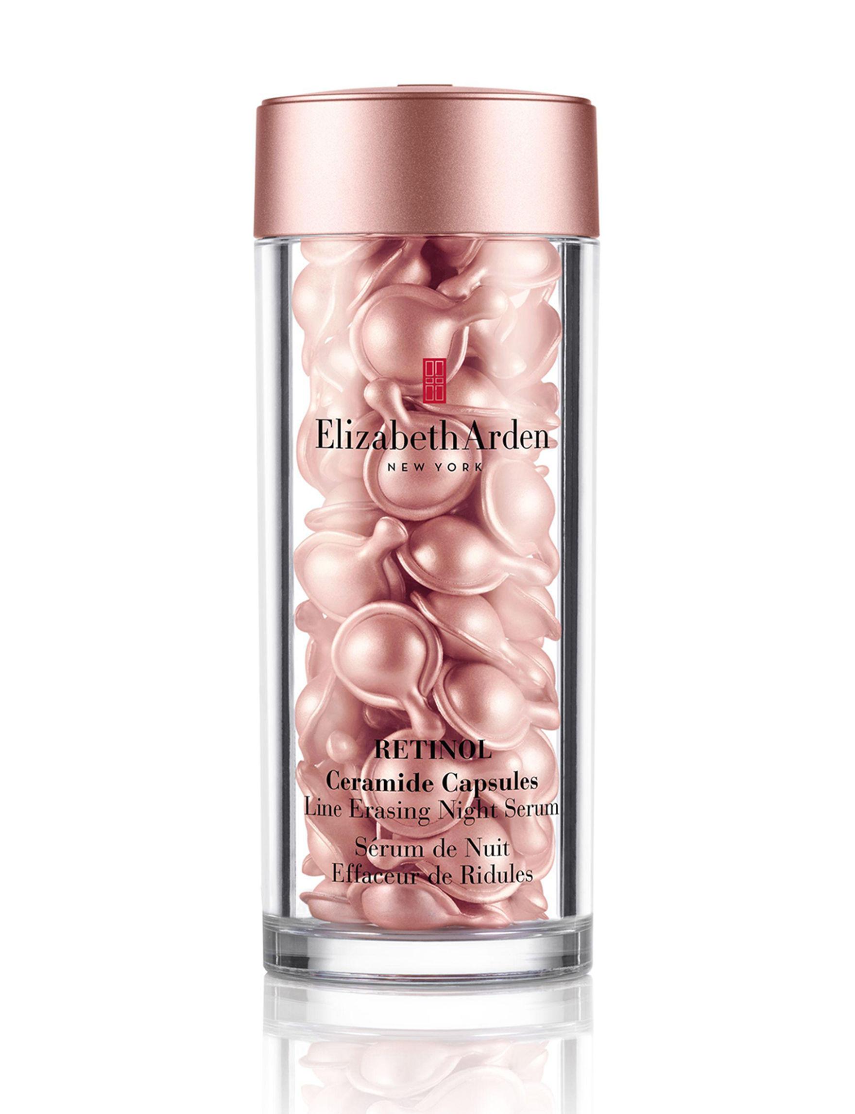 Elizabeth Arden Pink Serums & Treatments
