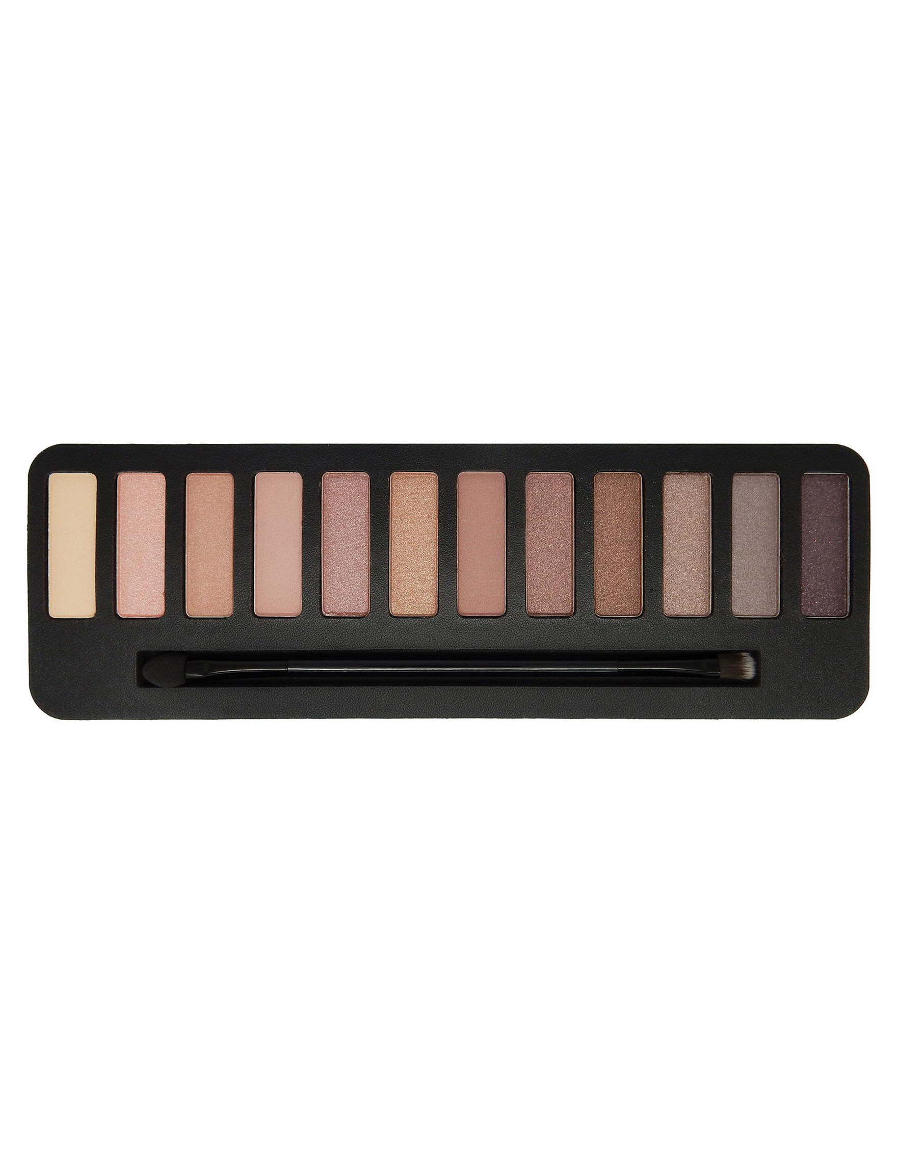 W7 Cosmetics  Eyes Sets & Palettes Eye Shadow