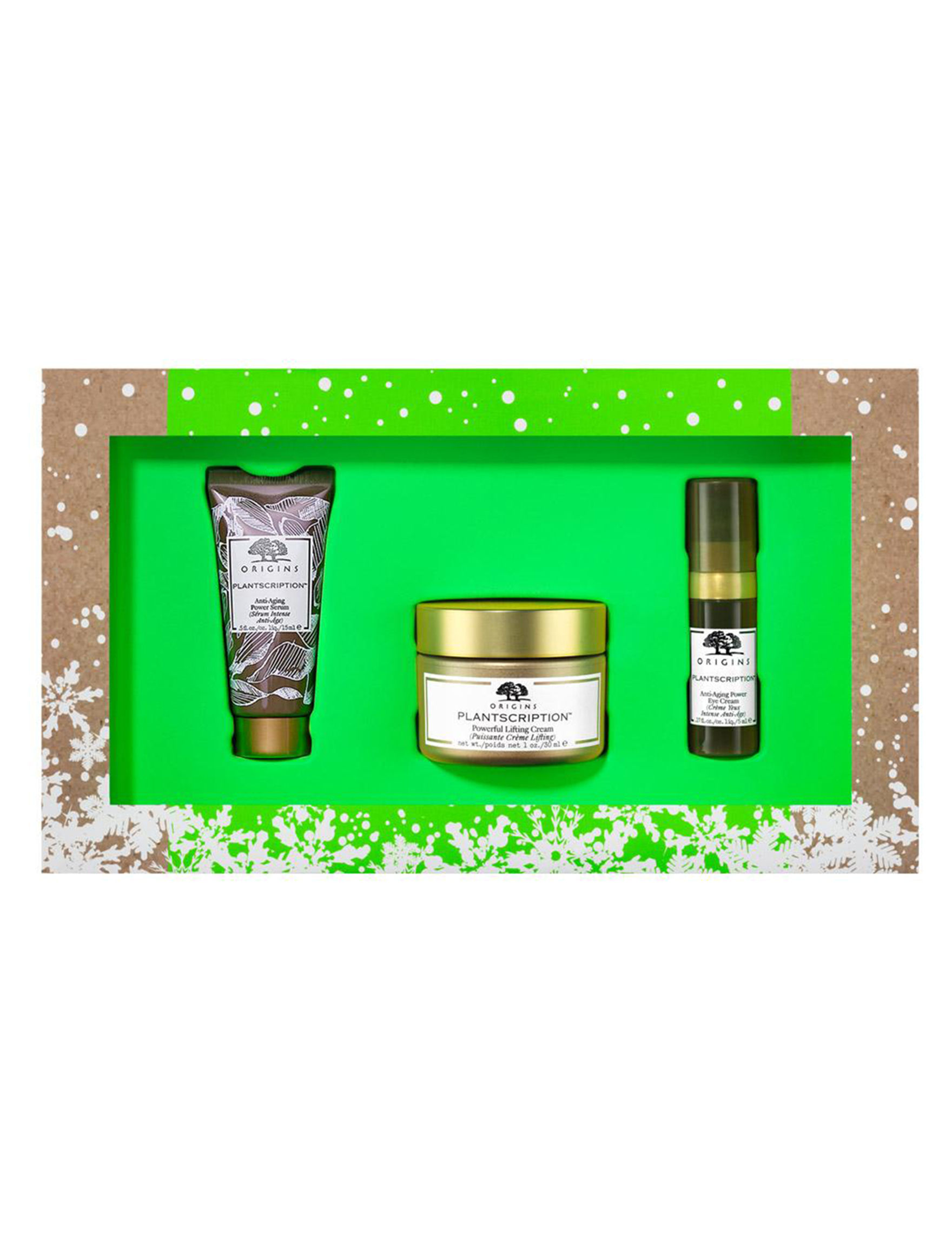 Origins  Skin Care Kits & Sets