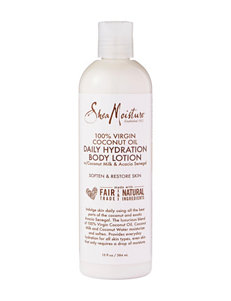 Shea Moisture  Body Cream & Lotions