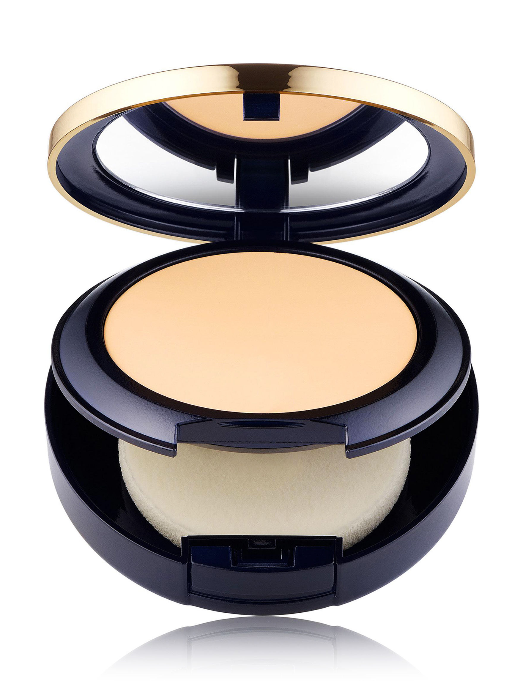 Estee Lauder Buff Face Foundation