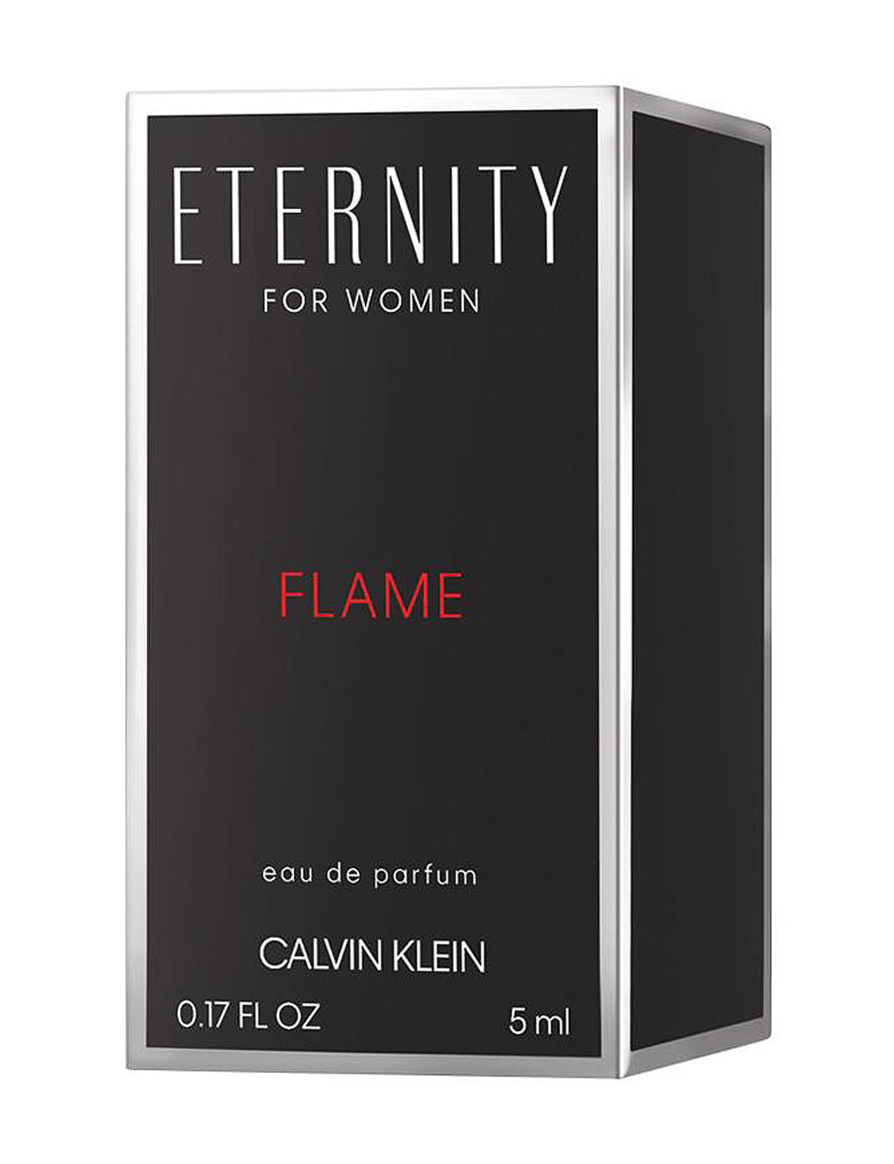 636e905aa5 Calvin Klein Eternity Flame for Women - NEW!