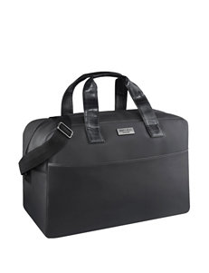 410c2c12d7 Jimmy Choo for Men Weekend Bag Gift with Purchase