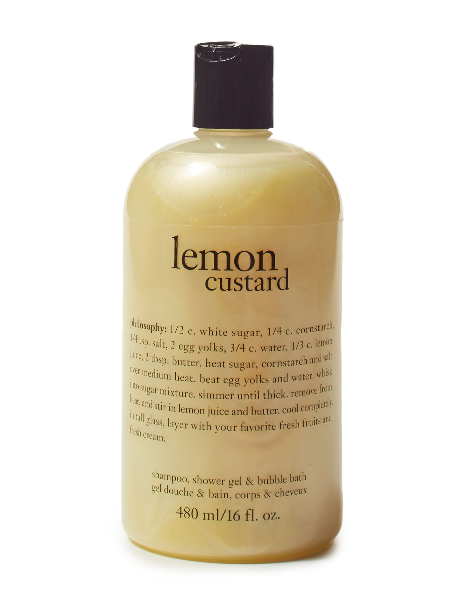 Philosophy  Body wash Hair Treatments Soaps