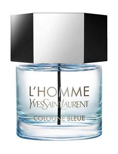 Yves Saint Laurent  Cologne