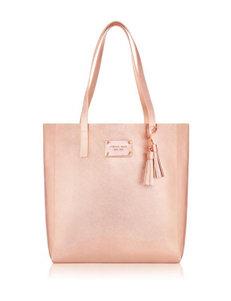 23fe6421b1fd8c Michael Kors Clothing, Handbags & Fragrance | Stage