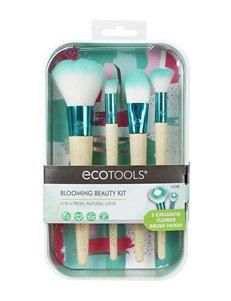 Women s Makeup   Cosmetics Online  cb85d3b3b