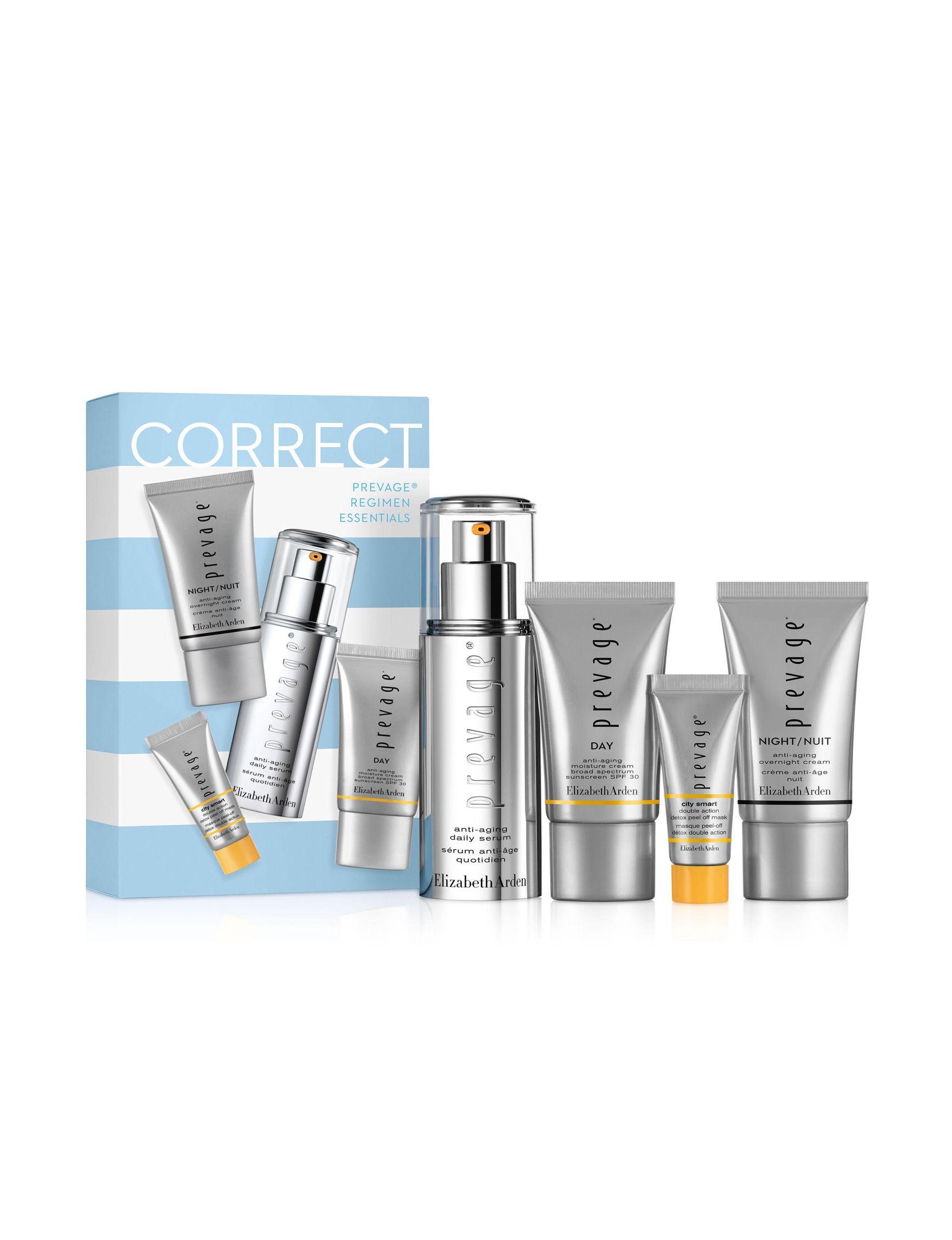 Elizabeth Arden  Skin Care Kits & Sets