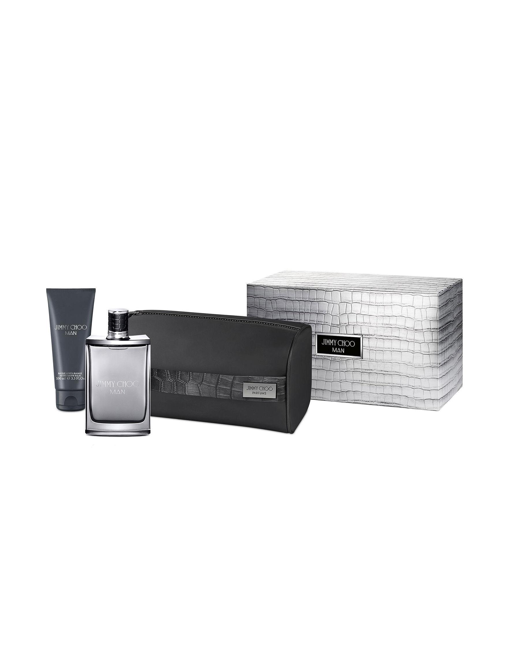 Jimmy Choo  Fragrance Gift Sets