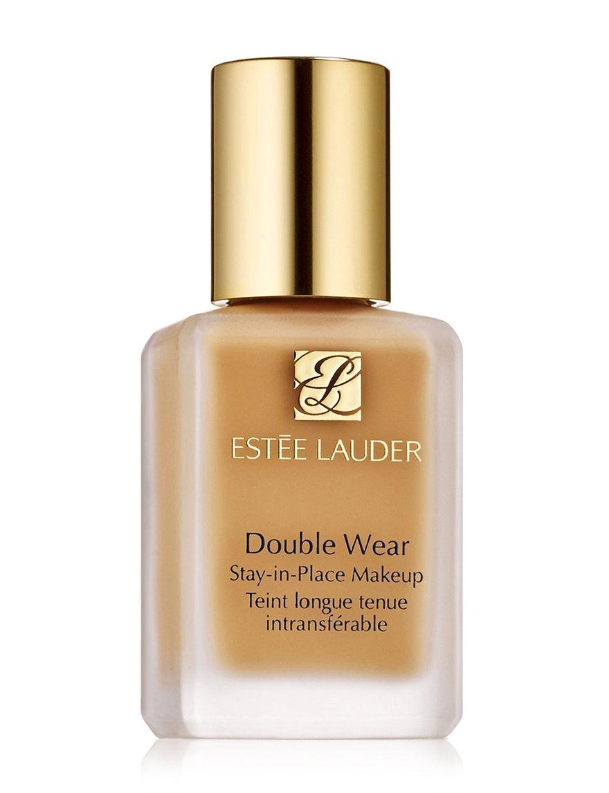 Estee Lauder El- Warm Vanilla Face Foundation