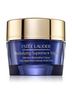 Estée Lauder Revitalizing Supreme + Night Intensive Restorative Creme