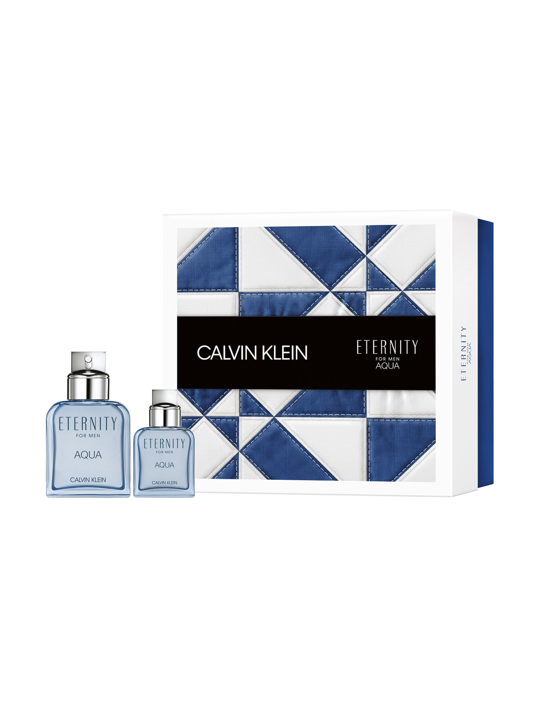 Calvin Klein  Fragrance Gift Sets