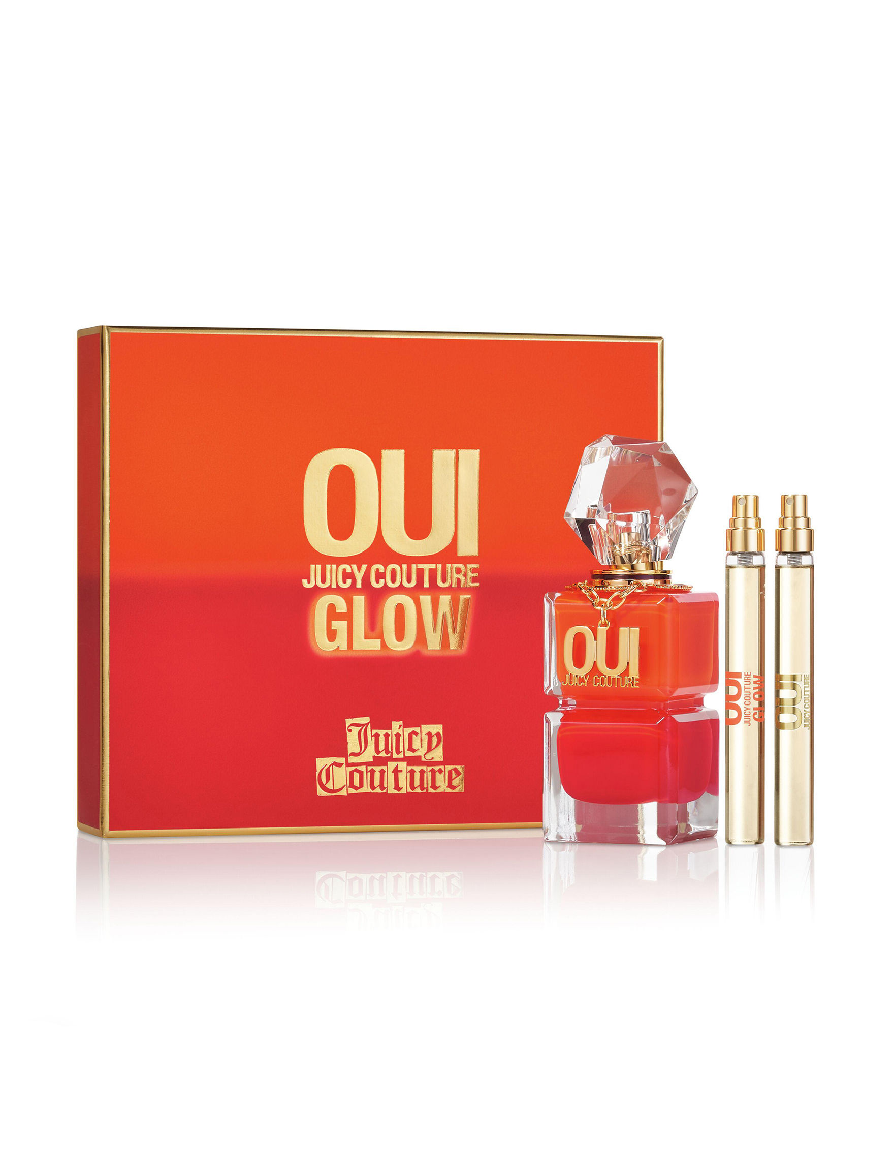 Juicy Couture  Fragrance Gift Sets Perfumes