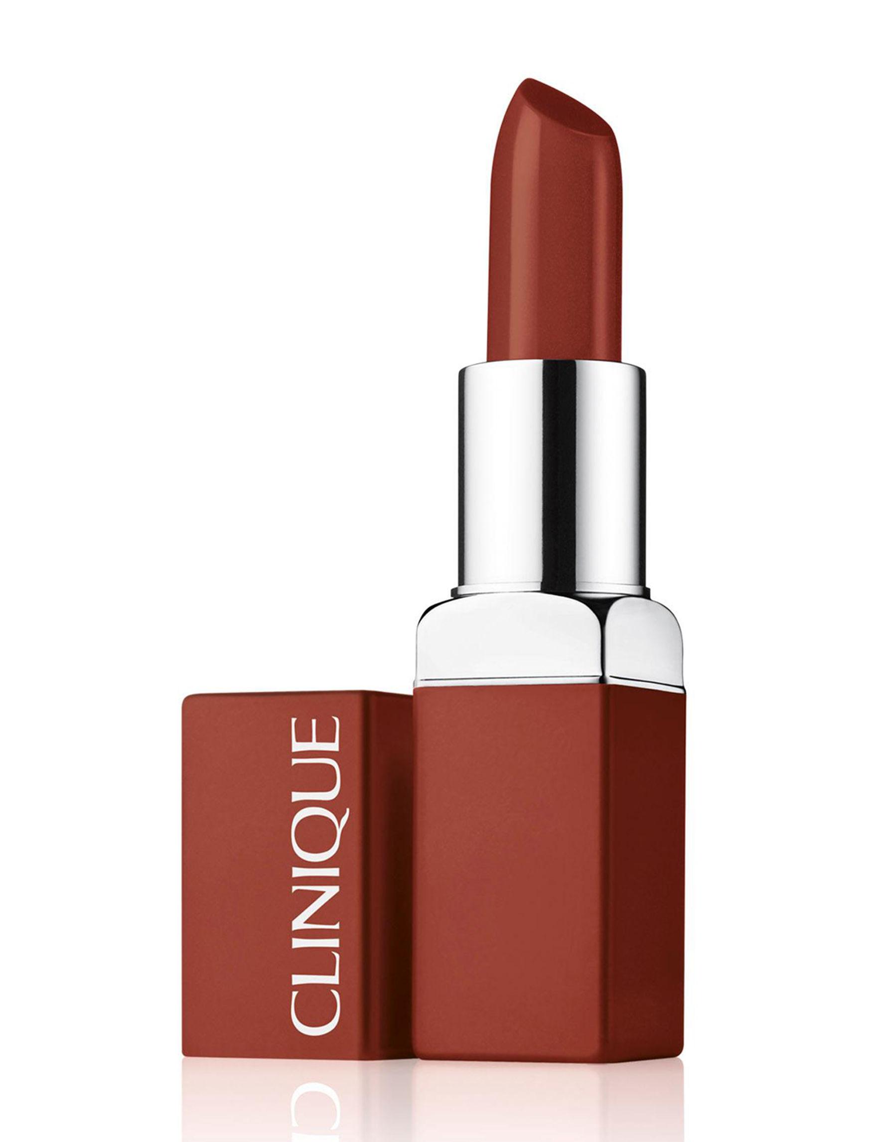 Clinique Tickled Lips Lipstick